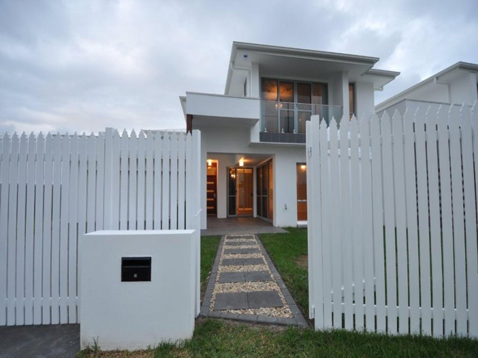 77 Pearson Crescent, Harrington Park, NSW 2567