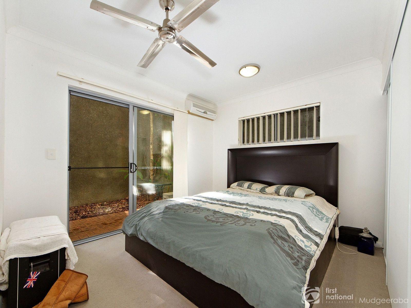 28/1 Hinterland Drive, Mudgeeraba, QLD 4213