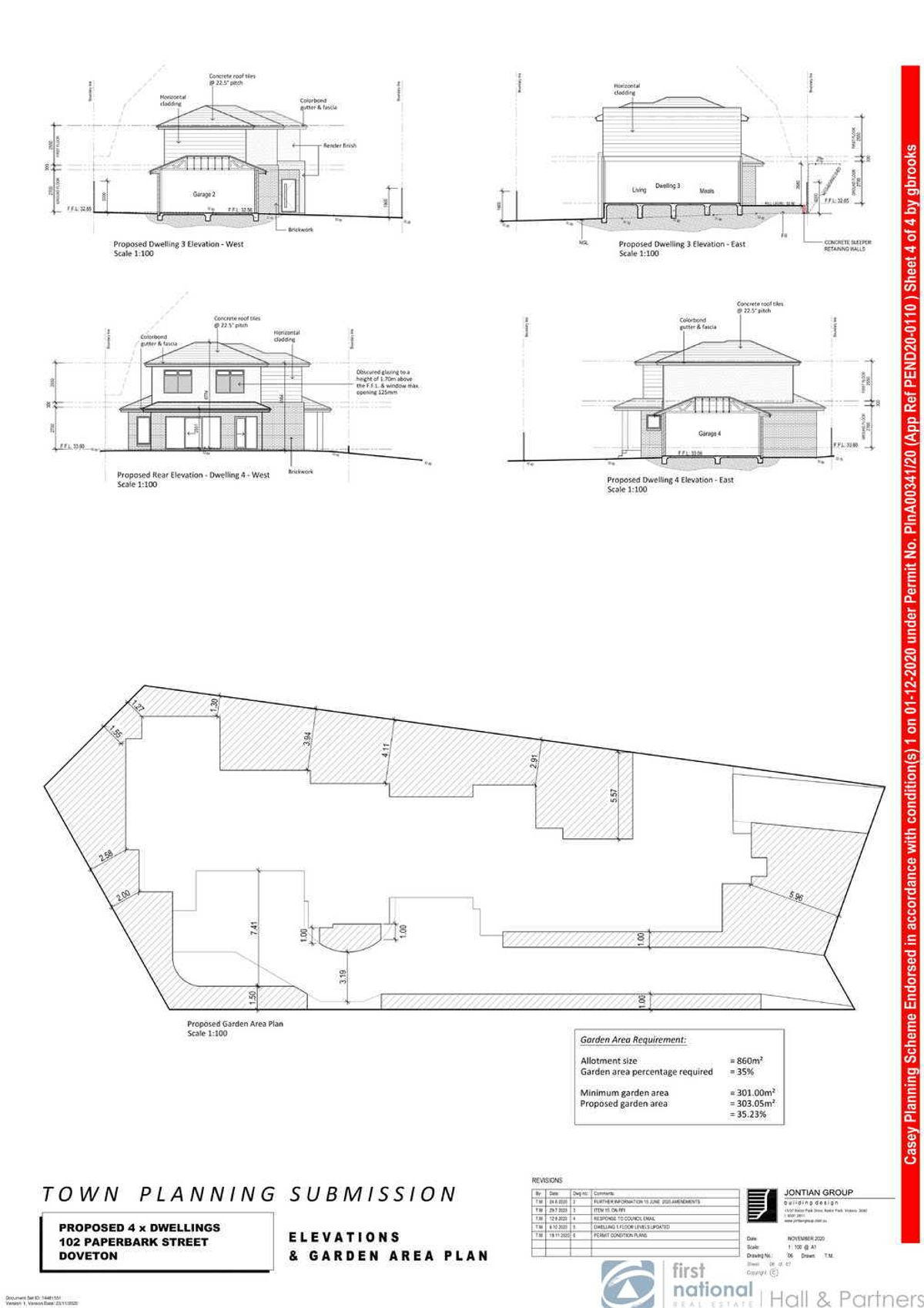 102 Paperbark Street, Doveton, VIC 3177