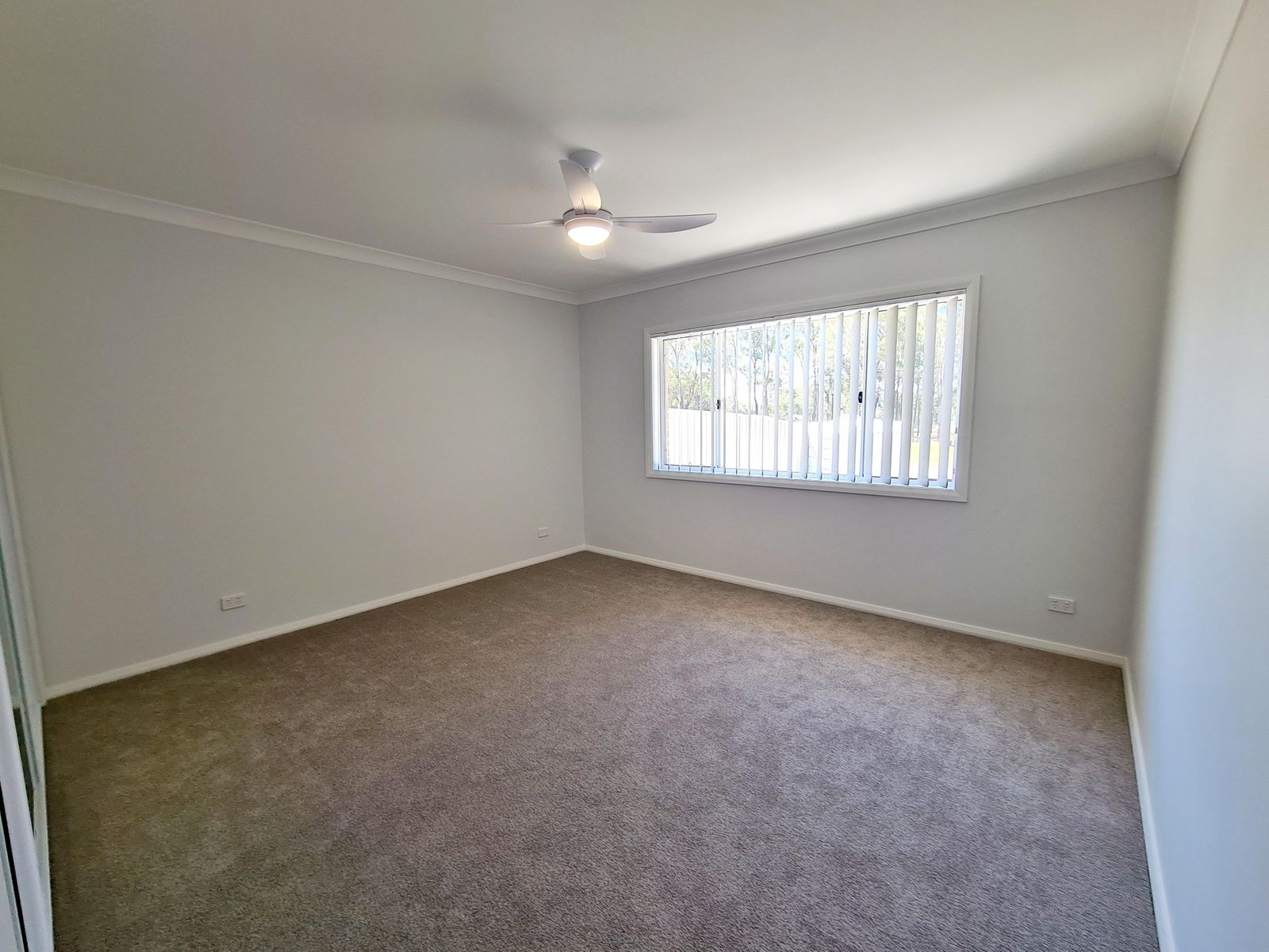 95b Talawong Dr, Taree, NSW 2430