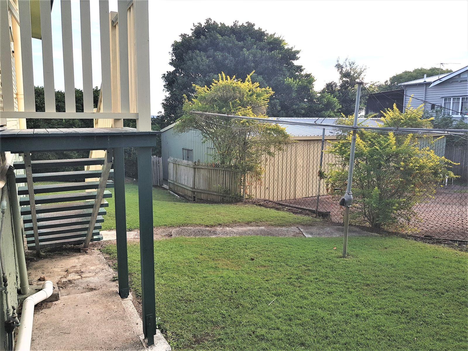 66 Dennis Road, Springwood, QLD 4127