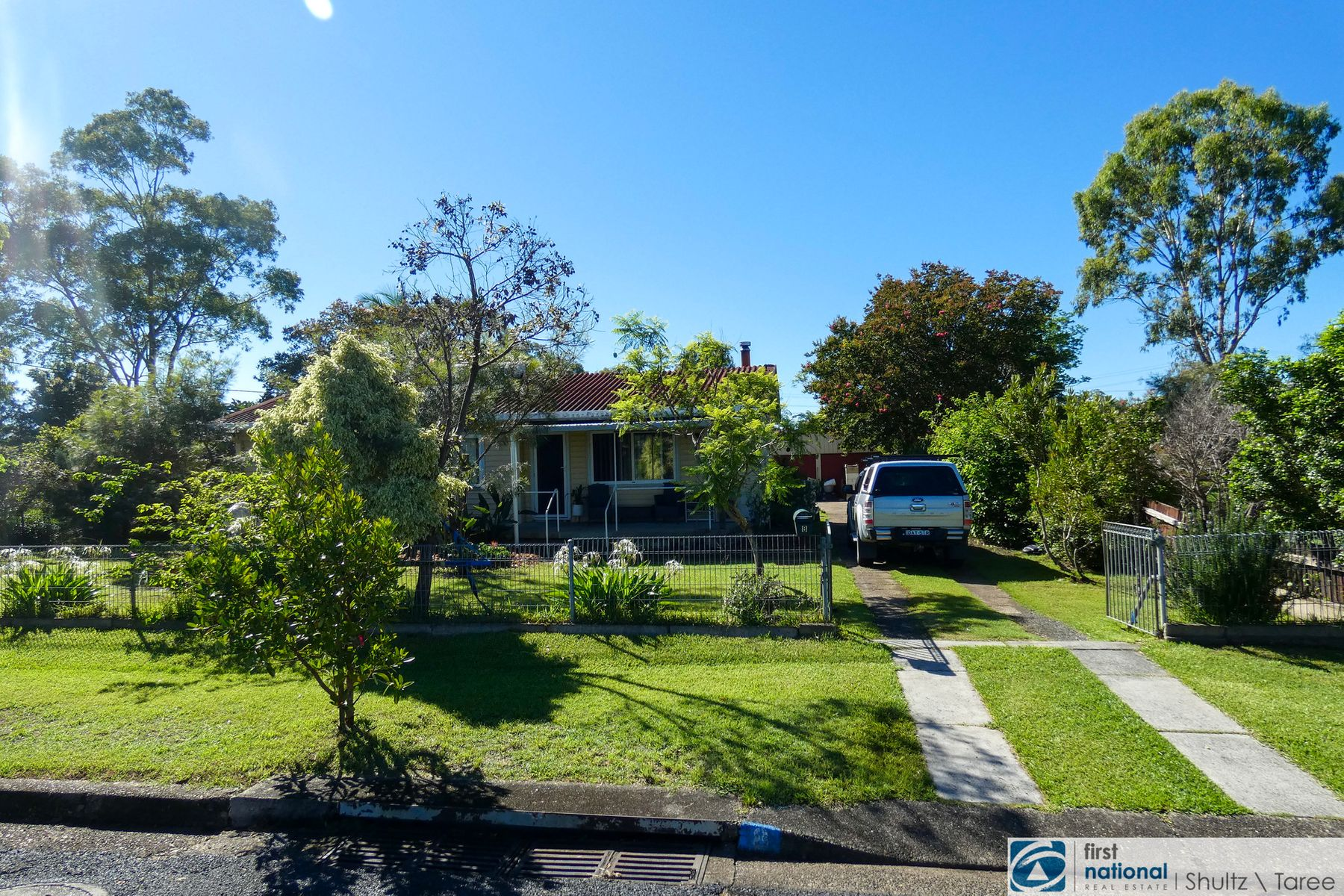 8 Deb Street, Taree, NSW 2430