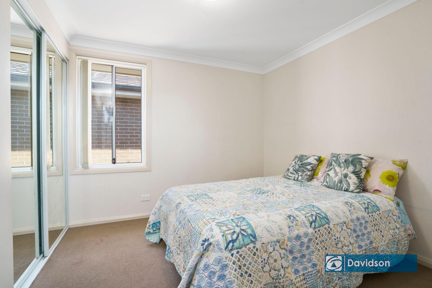 31A Bardia Parade, Holsworthy, NSW 2173