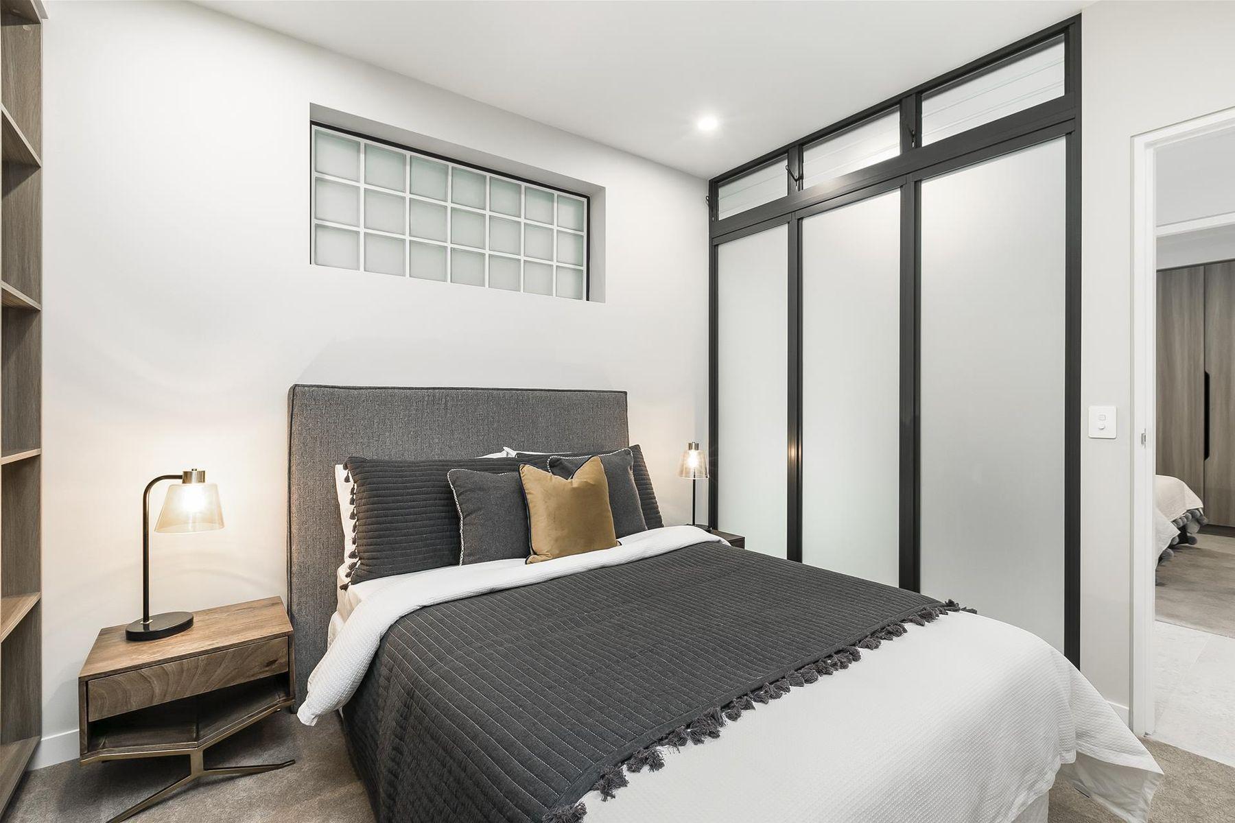 205/8 Colton Street, Highgate Hill, QLD 4101