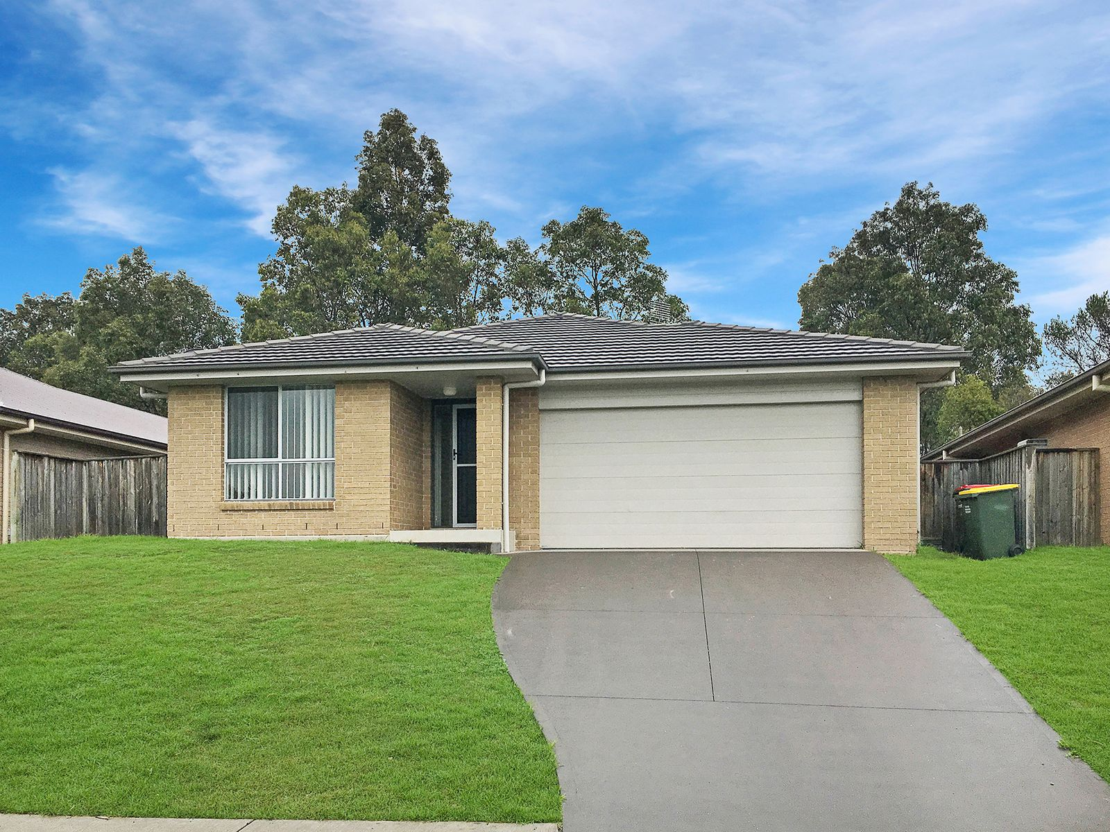 52 River Oak Avenue, Gillieston Heights, NSW 2321