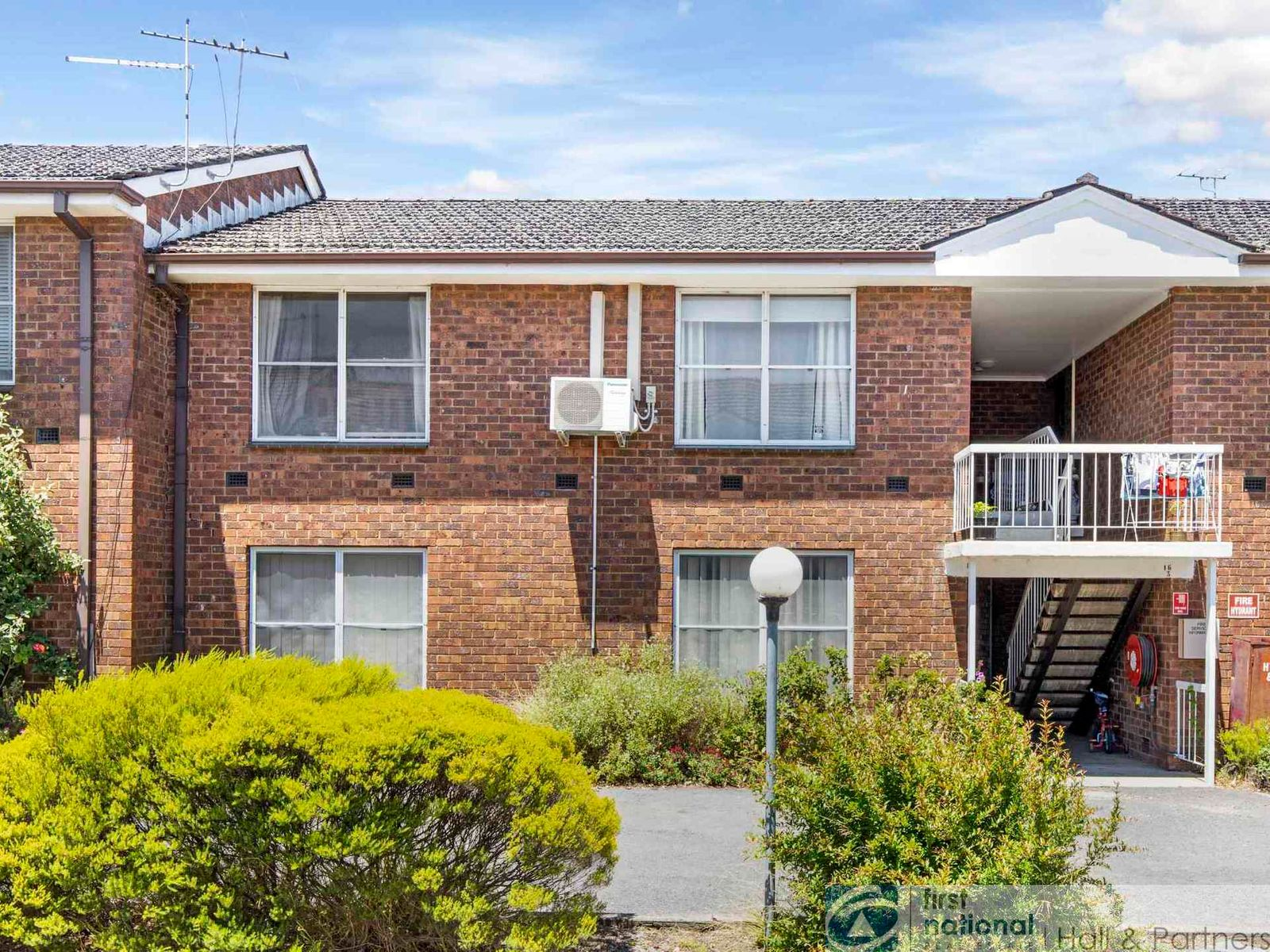 15/112-114 Princes Highway, Dandenong, VIC 3175