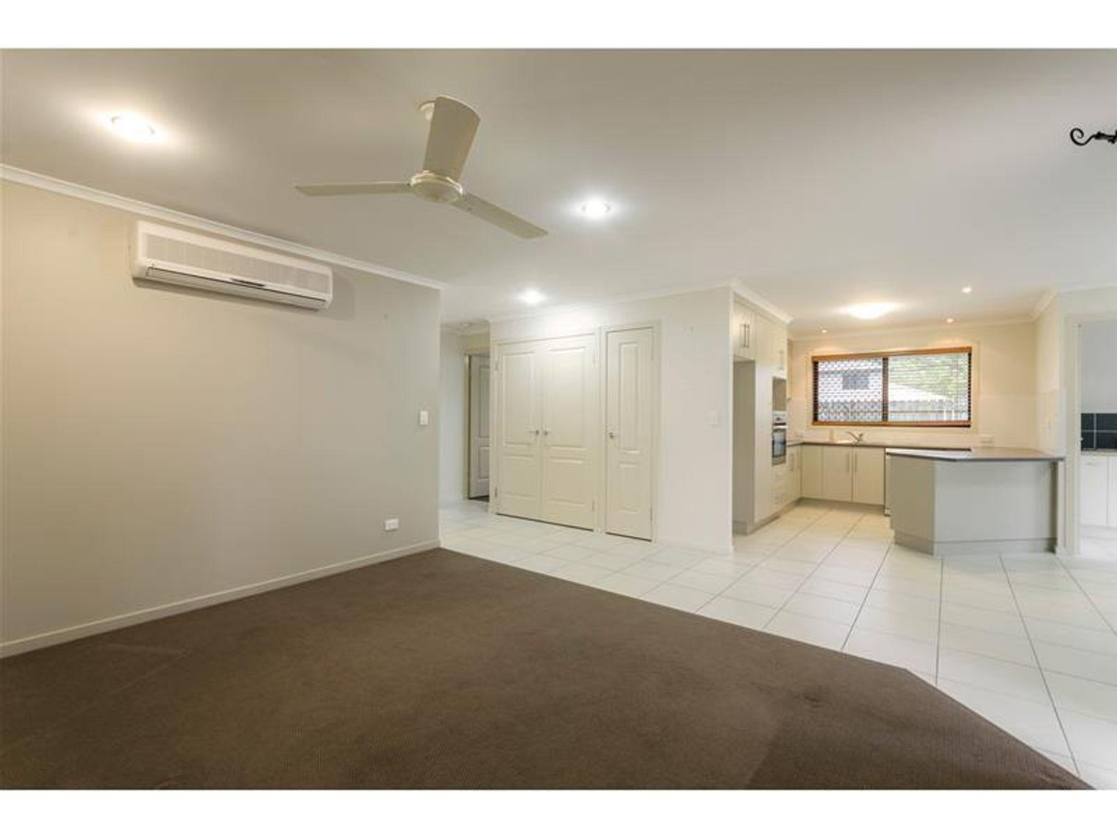 10/15A Avoca Street, Bundaberg West, QLD 4670