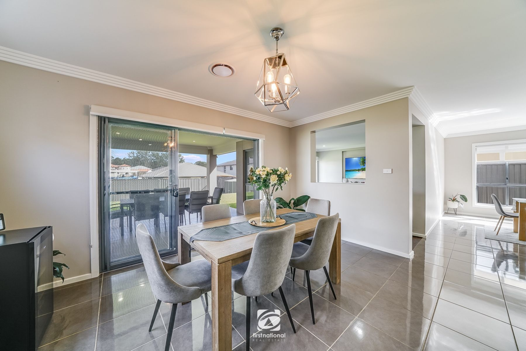 19 Chamberlain Way (Harrington Grove Estate), Harrington Park, NSW 2567