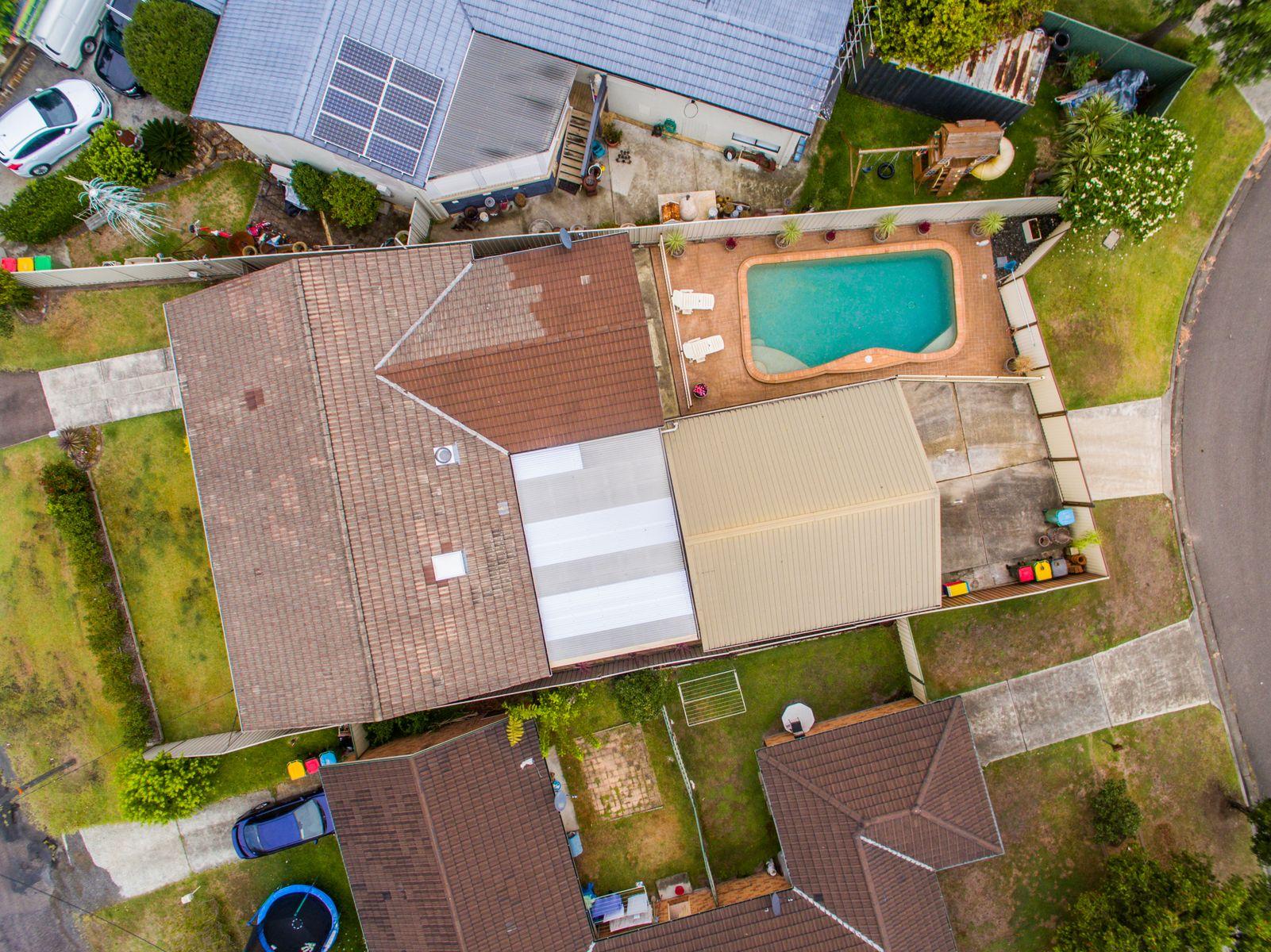 Property Sold Lachlan Srteet Berkeley Vale