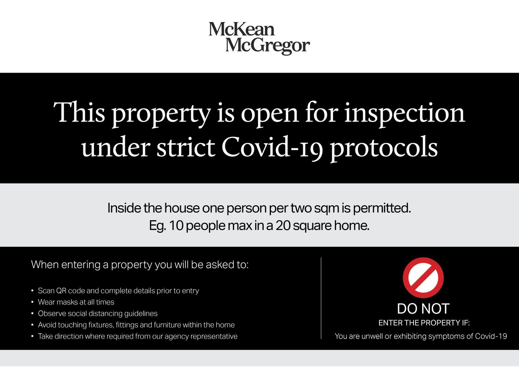 28 High Street, Wedderburn, VIC 3518
