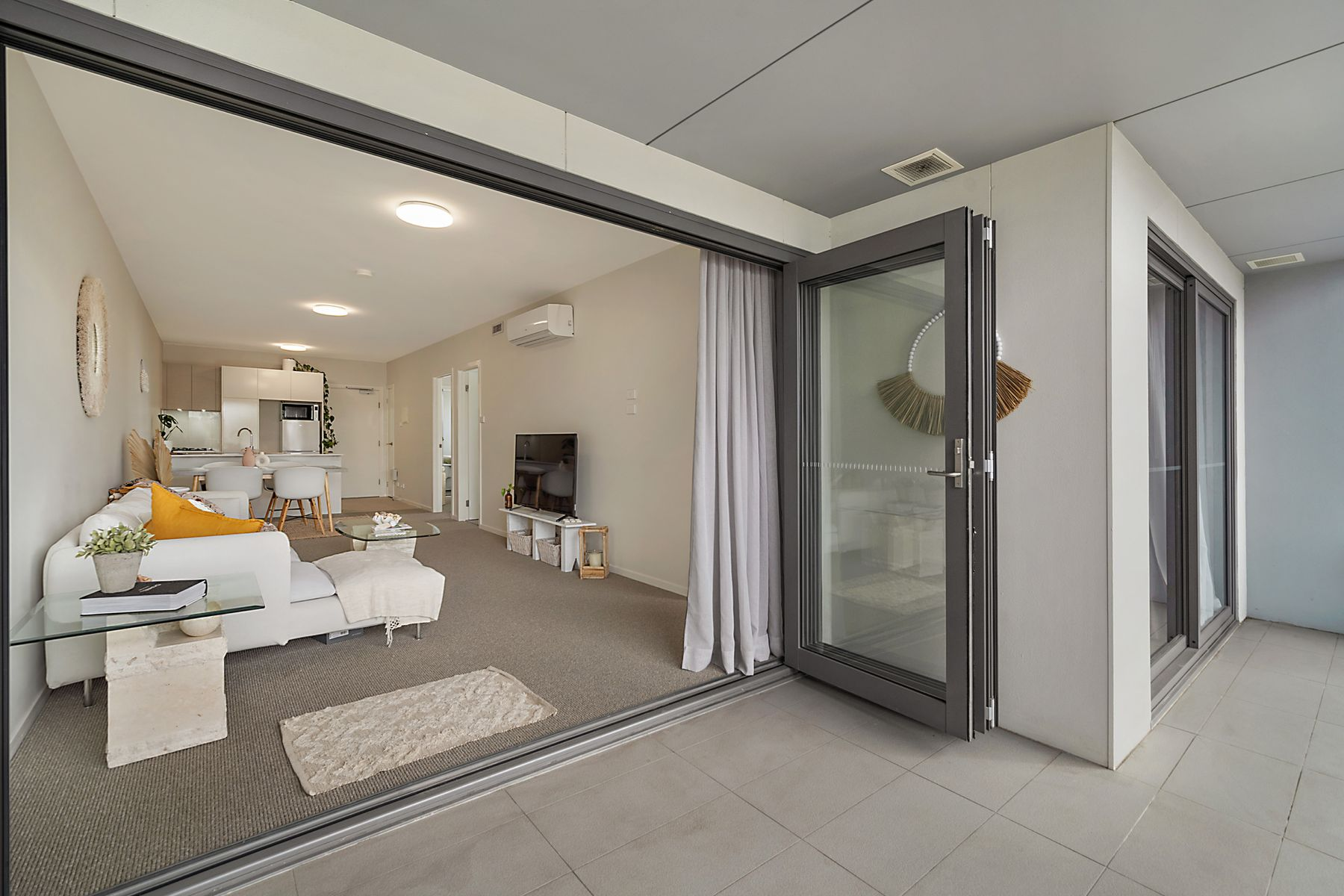 203/10 Maitland Road, Mayfield, NSW 2304