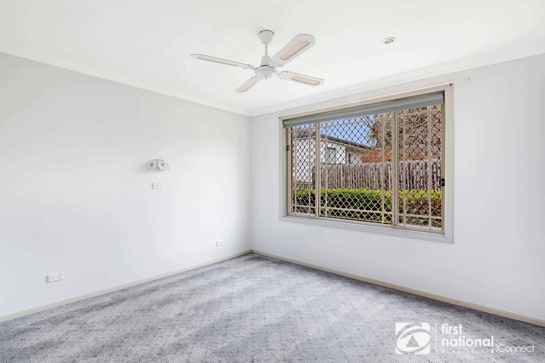 2/22 Bell St, South Windsor, NSW 2756