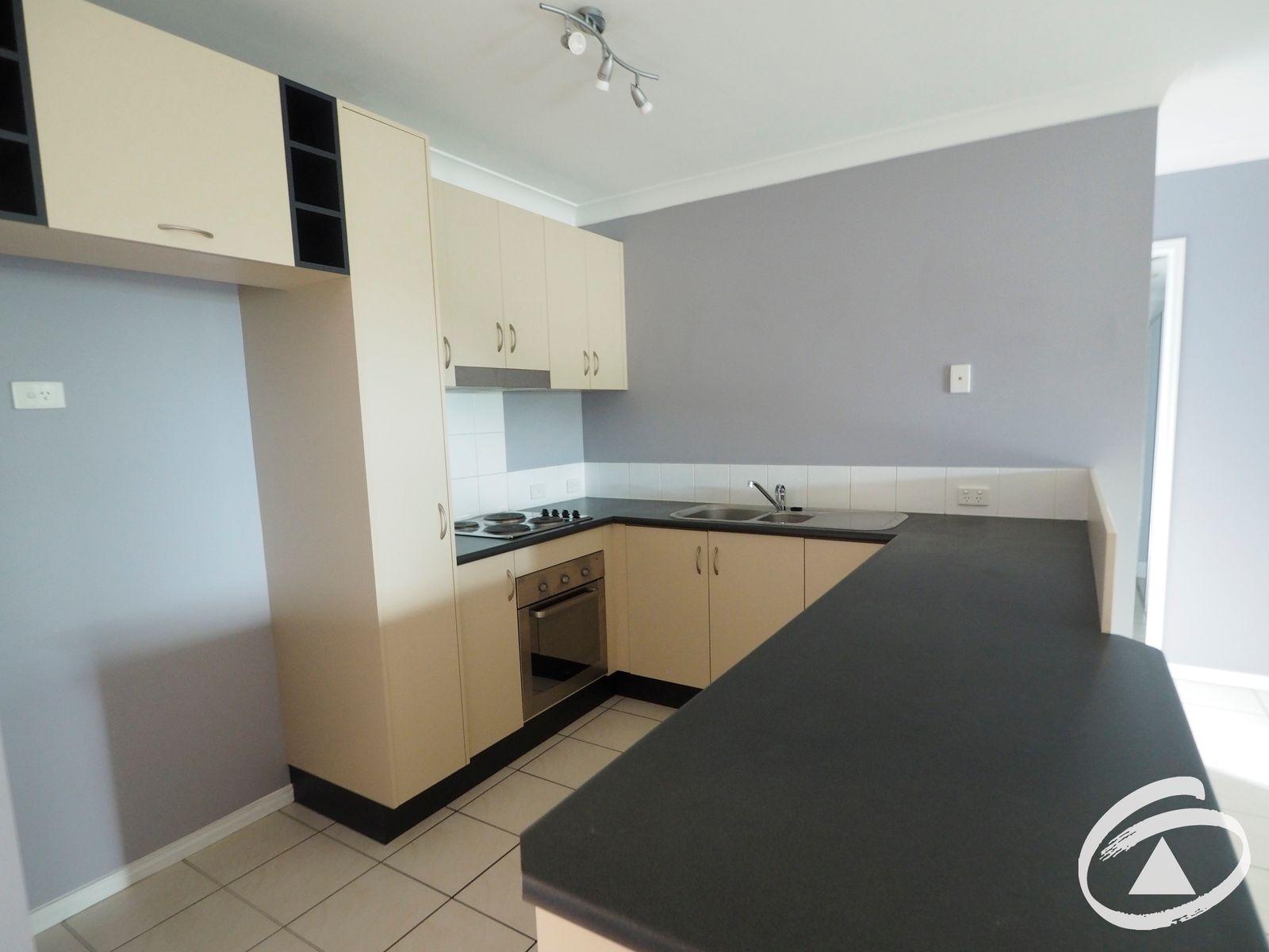 31/58 Intake Road, Redlynch, QLD 4870