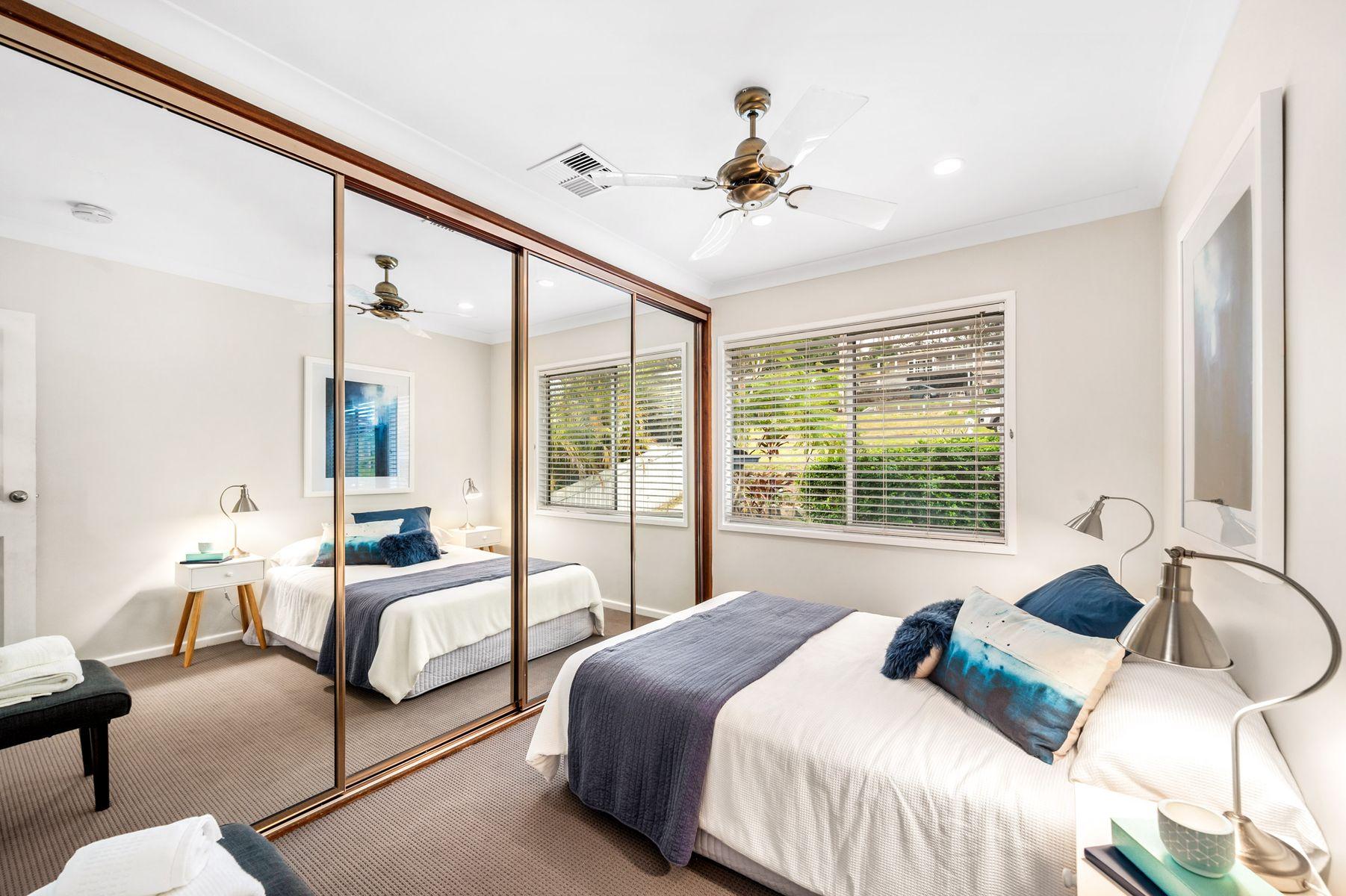 40 Coronation Street, Warners Bay, NSW 2282