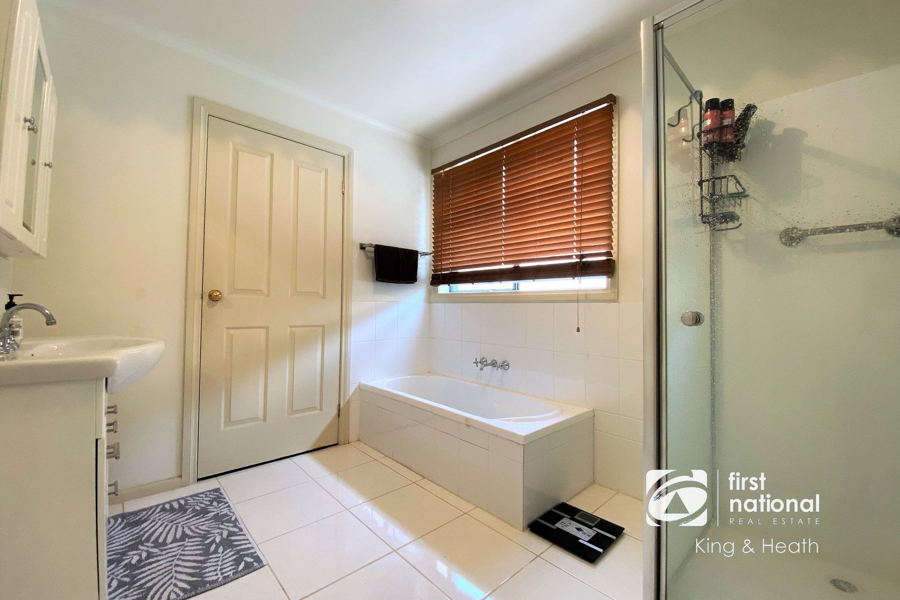 9 Clematis Court, Lucknow, VIC 3875