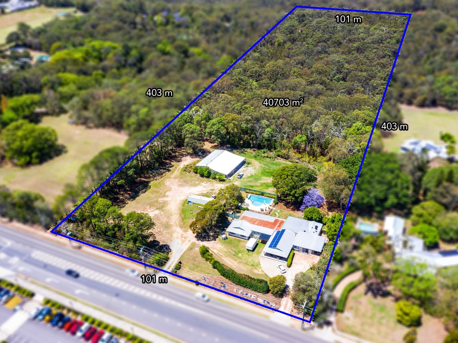 760 Rochedale Road, Rochedale, QLD 4123