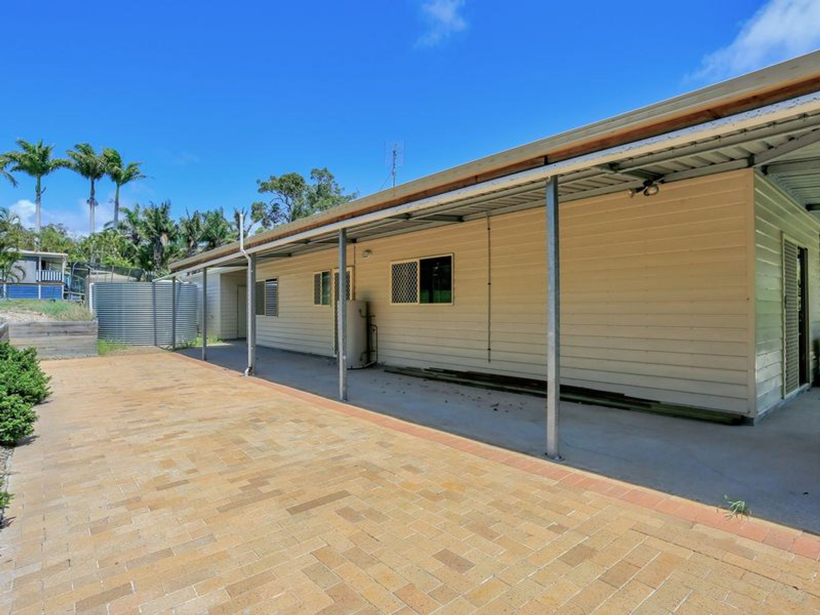 10 Seaview Drive, Booral, QLD 4655
