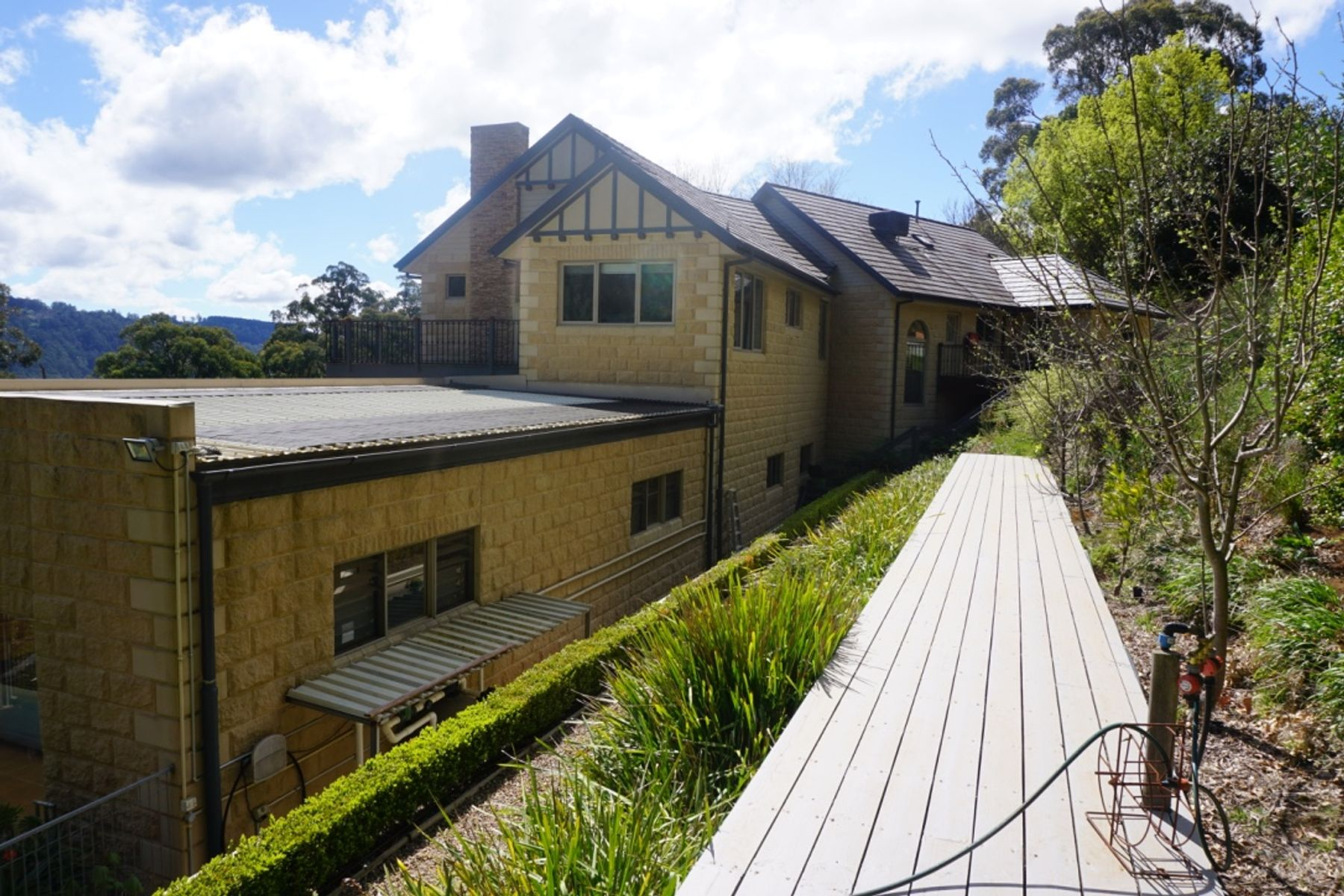 30 William Road, The Patch, VIC 3792