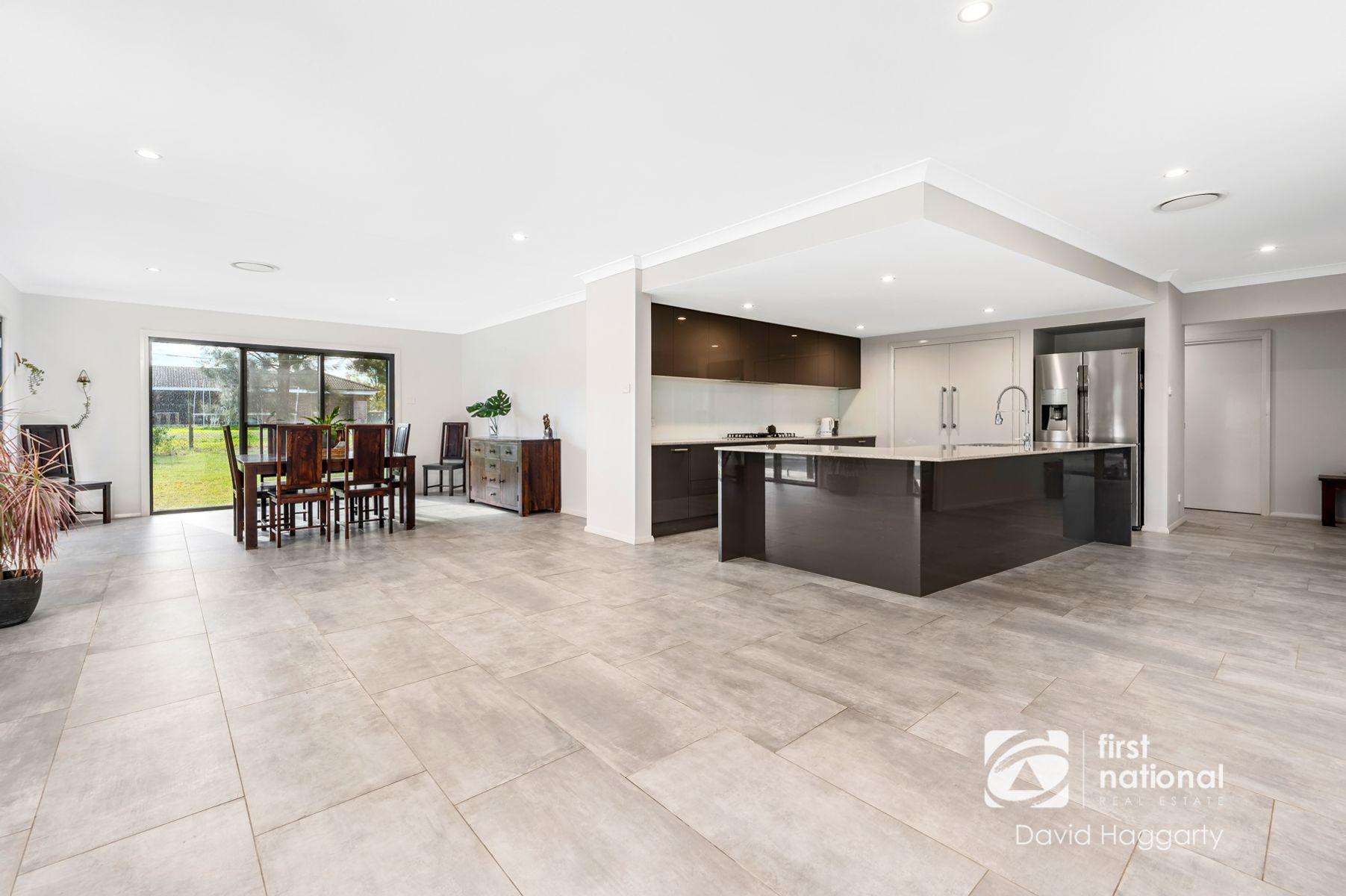 9A Scott Street, Wallalong, NSW 2320