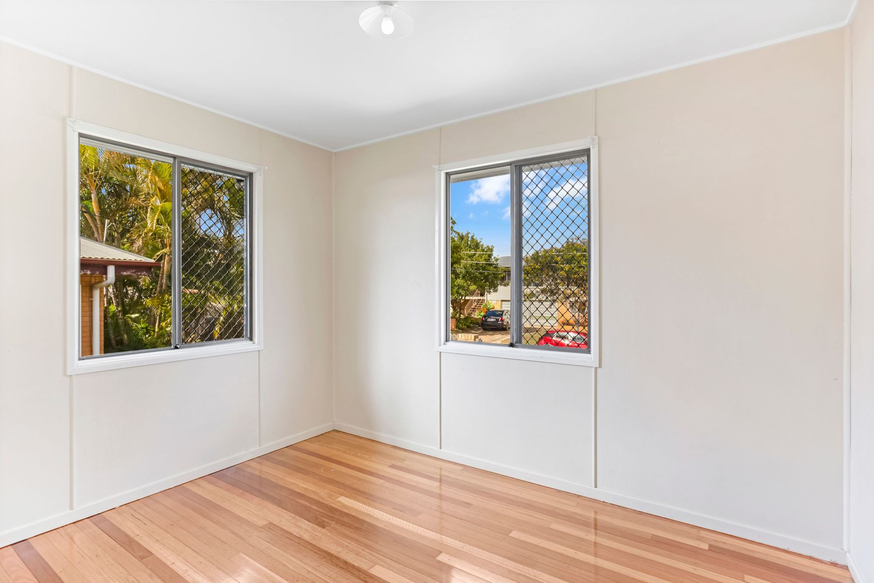4A Barbara Street, Manly West, QLD 4179