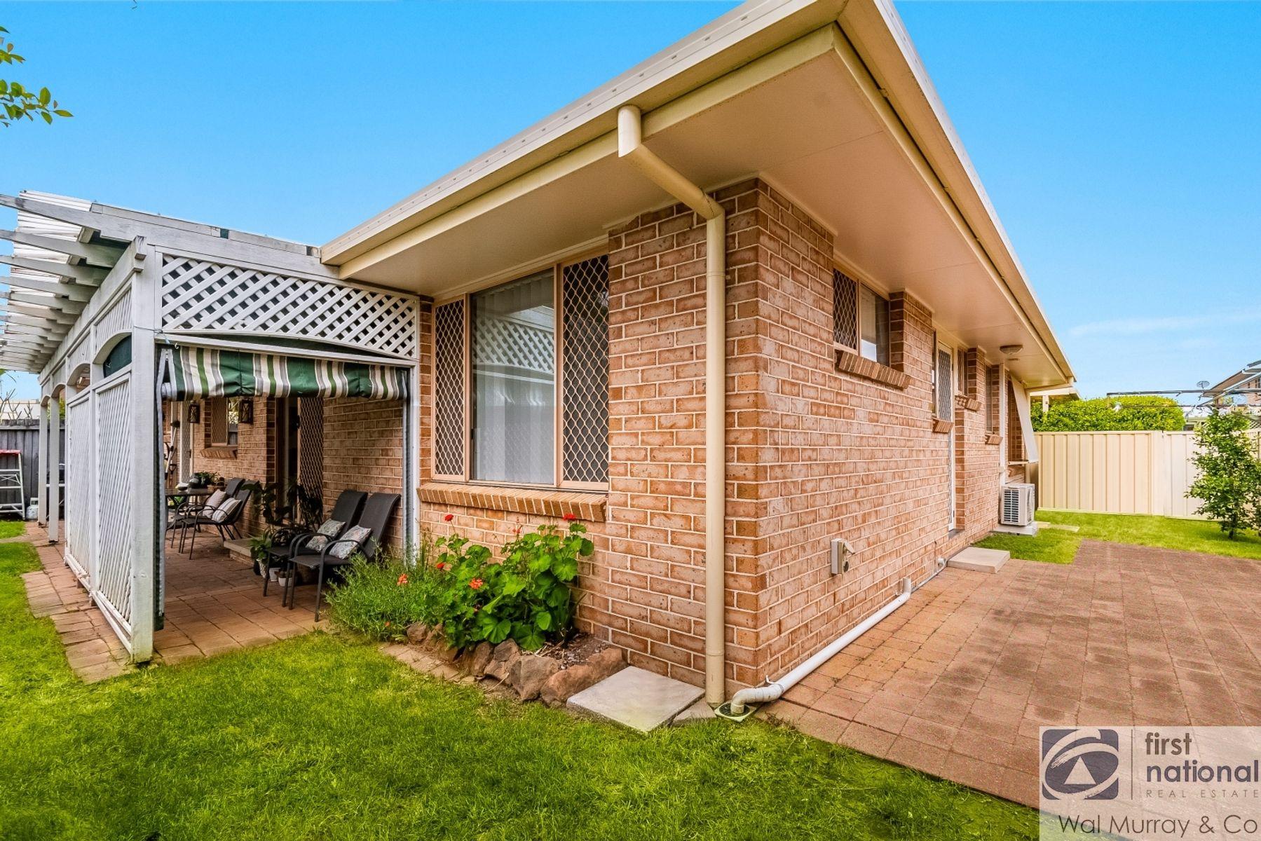 19/121 Kalinga Street, West Ballina, NSW 2478