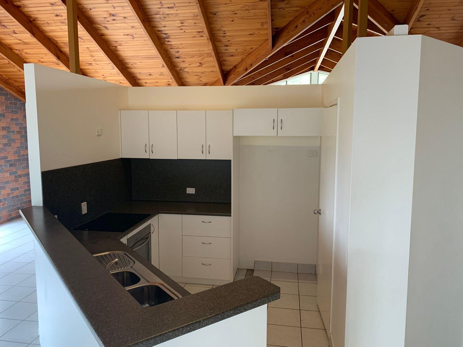 24 Cochrane Street, Alexandra Hills, QLD 4161