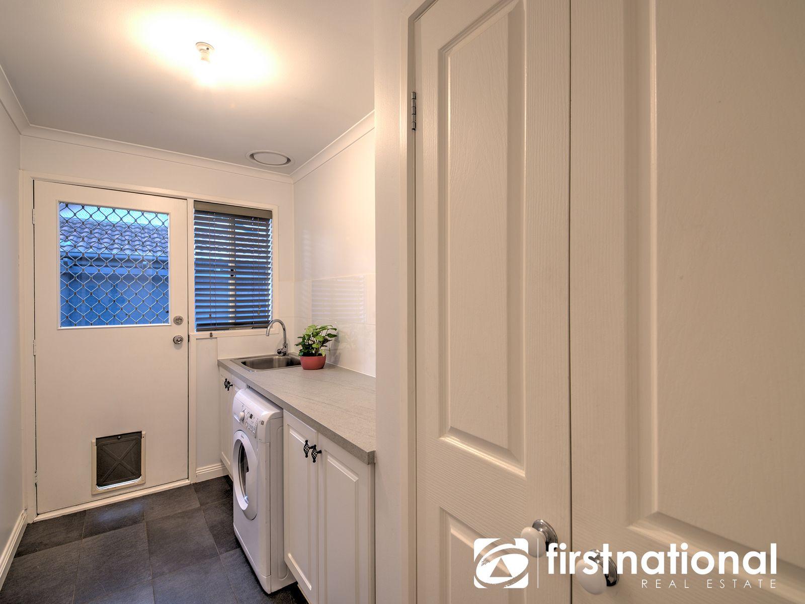 8 Coolong Avenue, Berwick, VIC 3806