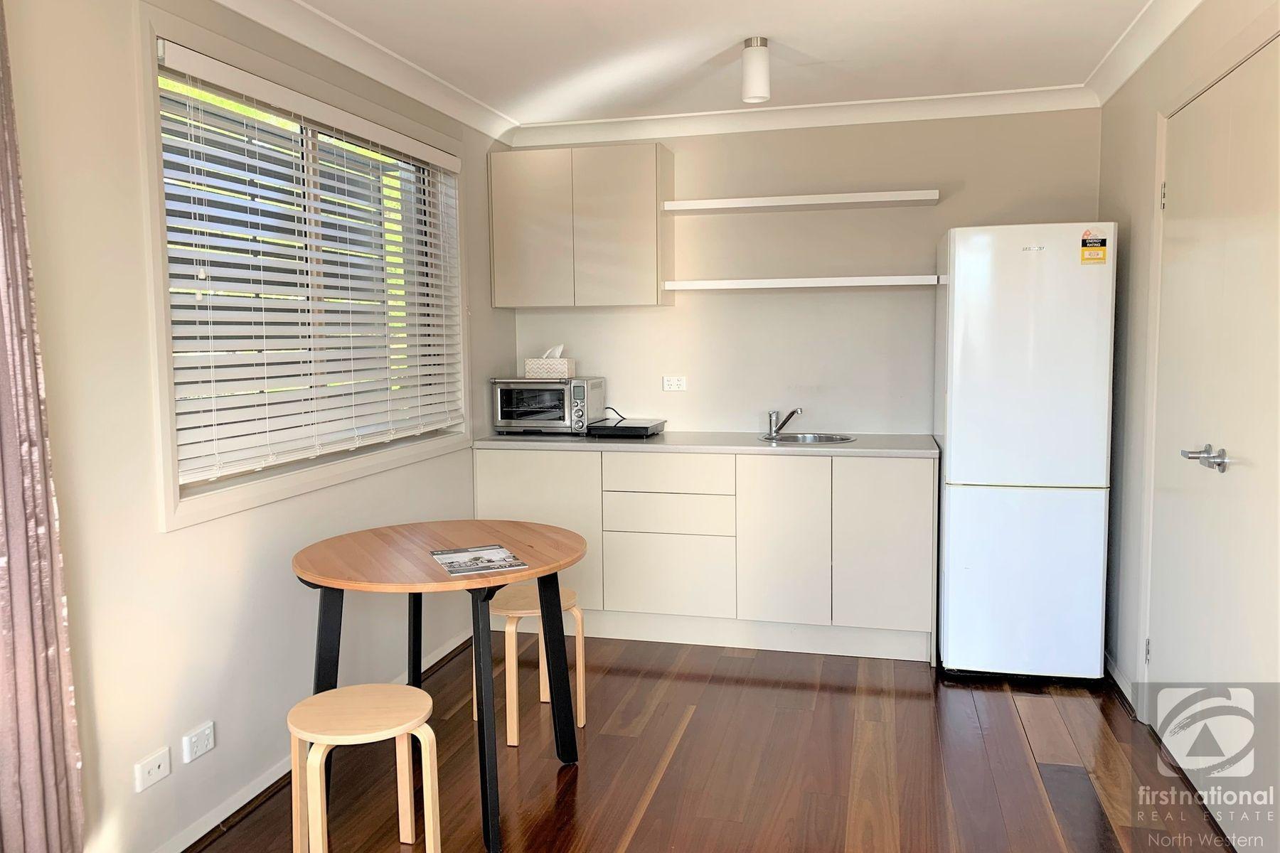 1/31 Elmstree Road, Stanhope Gardens, NSW 2768