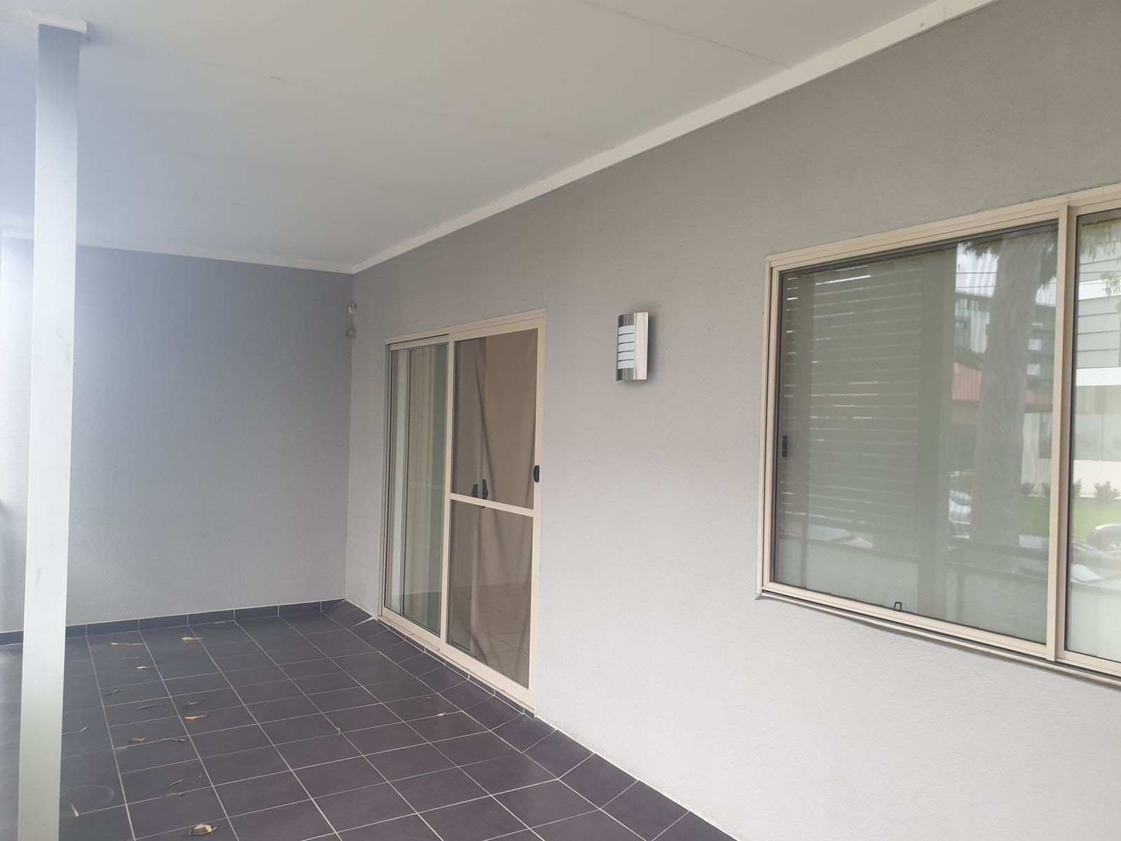 11/8 Colless Street, Penrith, NSW 2750