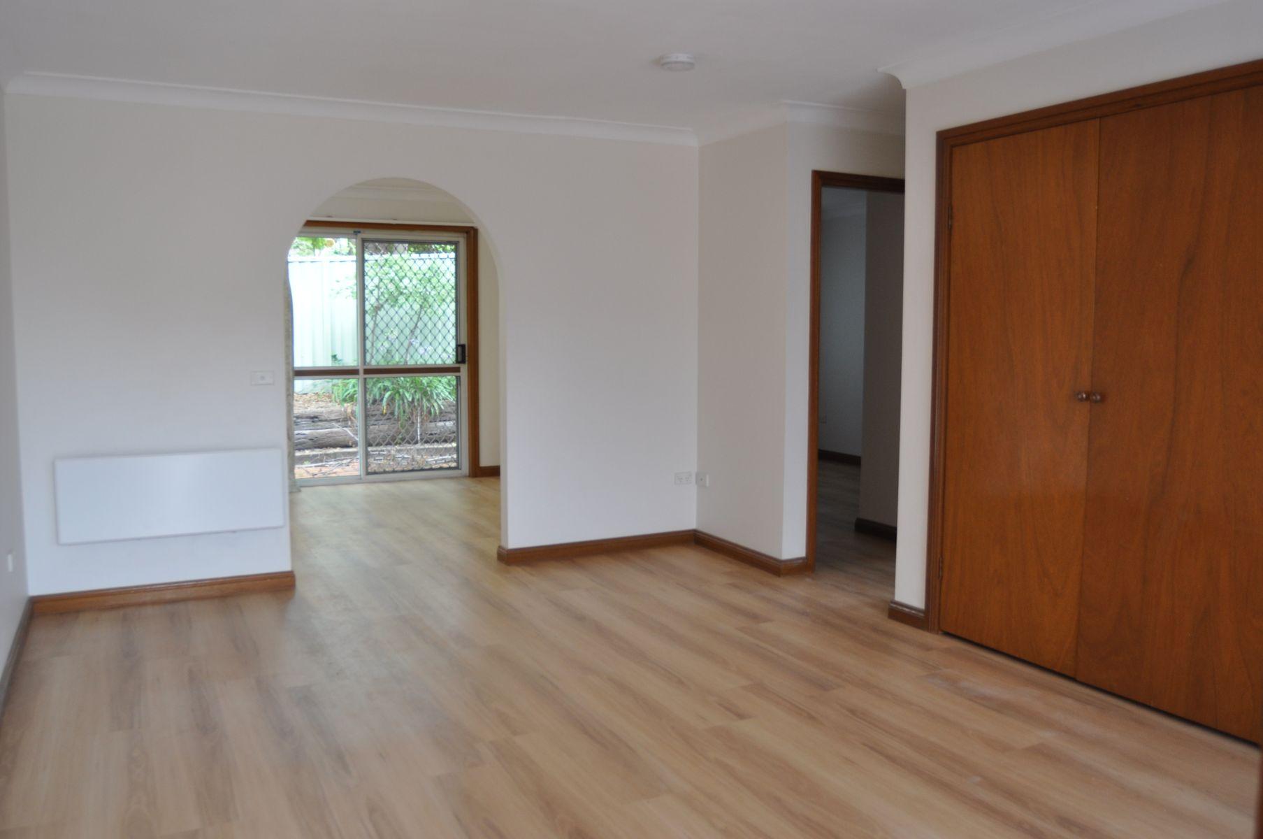 7/254 Piper Street, Bathurst, NSW 2795