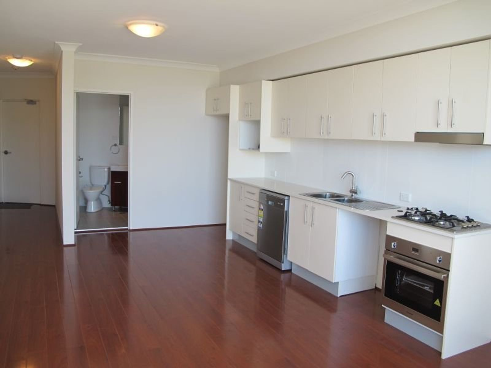 13/299 Stanmore Road, Stanmore, NSW 2048