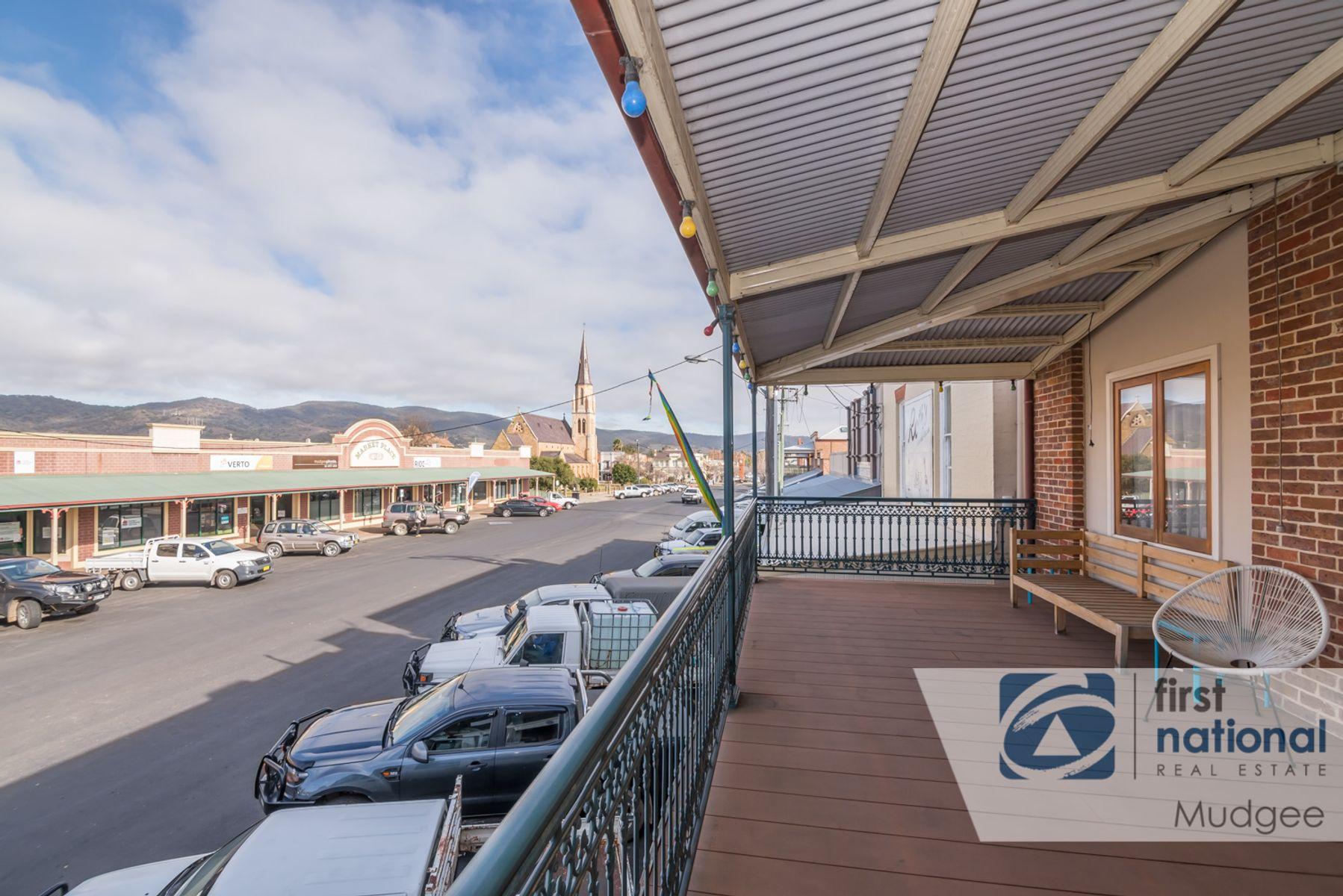 1/28 Market Street, Mudgee, NSW 2850