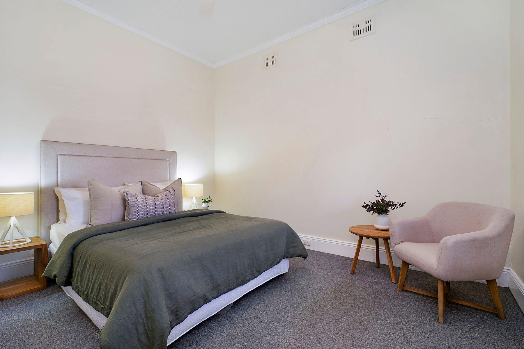 182 Denison Street, Hamilton, NSW 2303