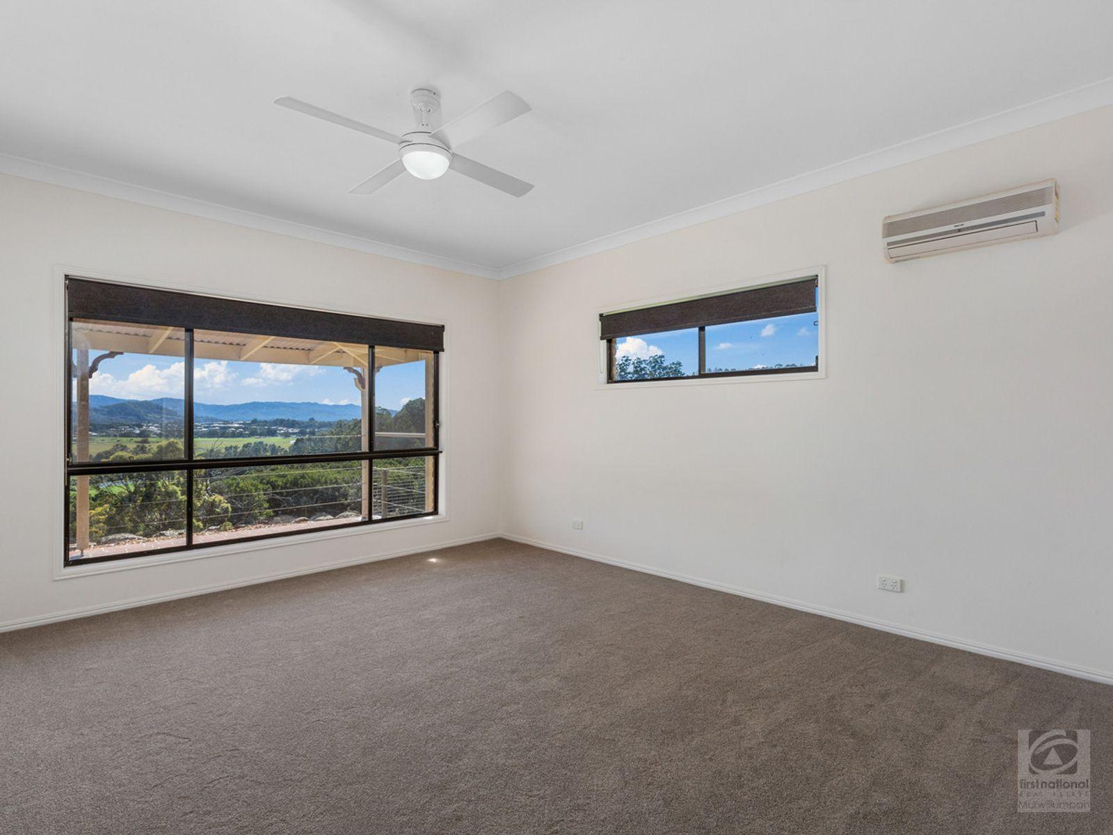 671 Kyogle Road, Byangum, NSW 2484