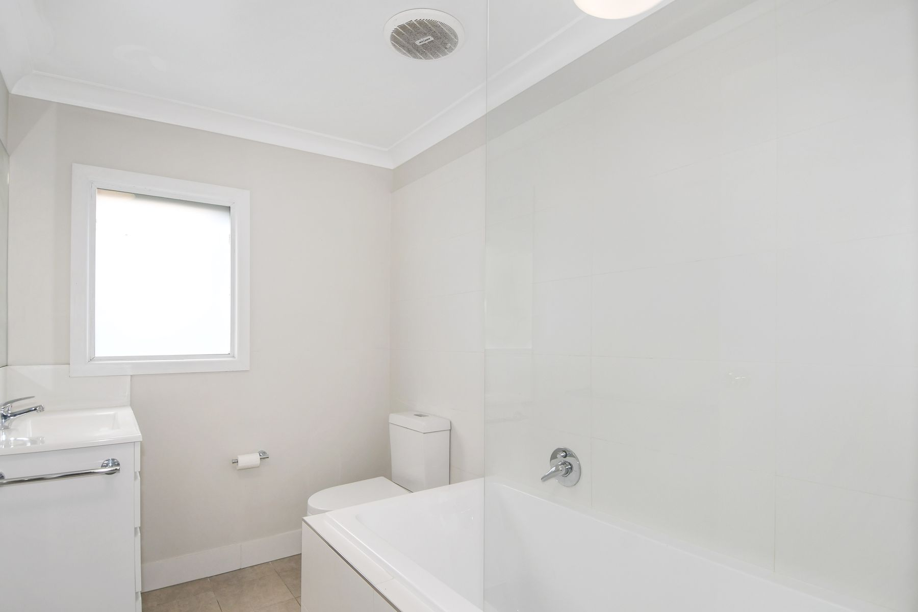43 Seymour Street, Bathurst, NSW 2795