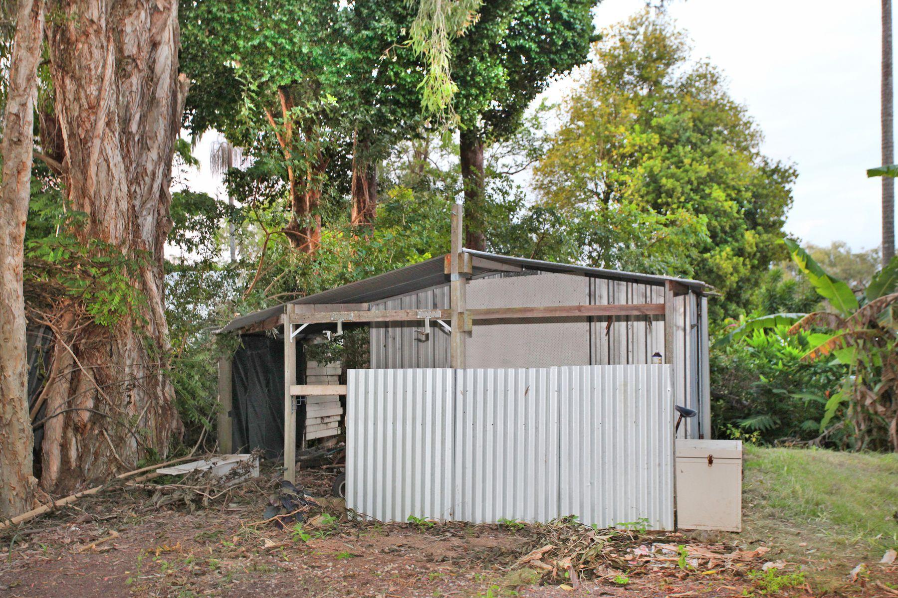 128 Jones Road, Buderim, QLD 4556