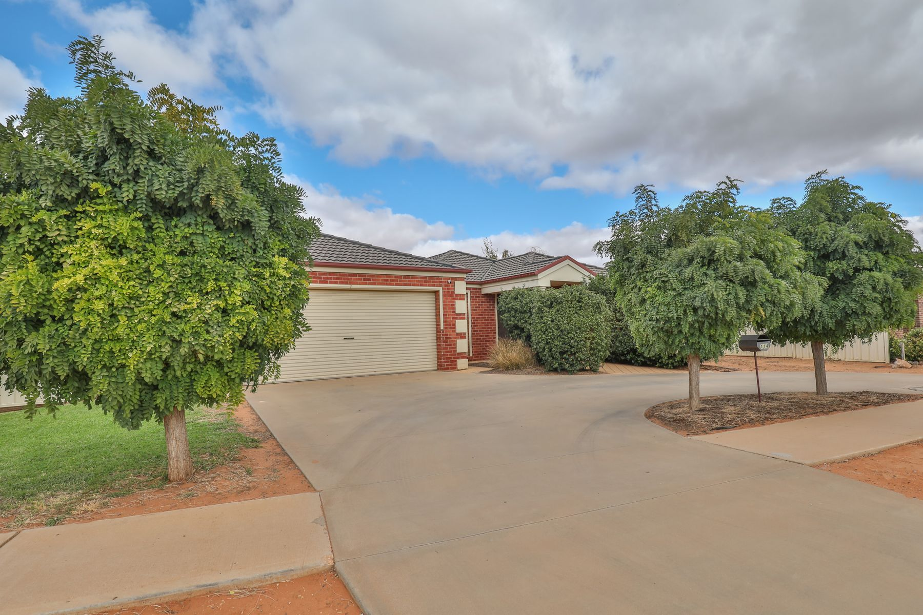 114 Indi Avenue, Red Cliffs, VIC 3496