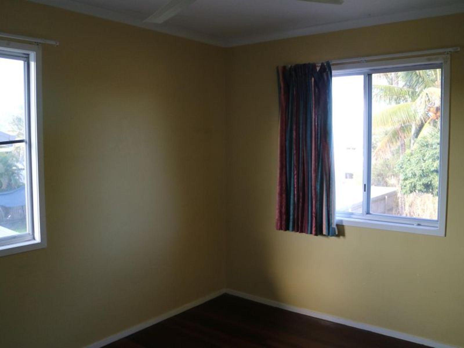 26 Petersen Street, Sarina, QLD 4737