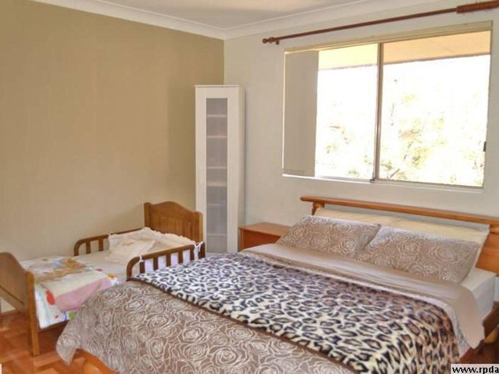 9/10-12 Macquarie Road, Auburn, NSW 2144