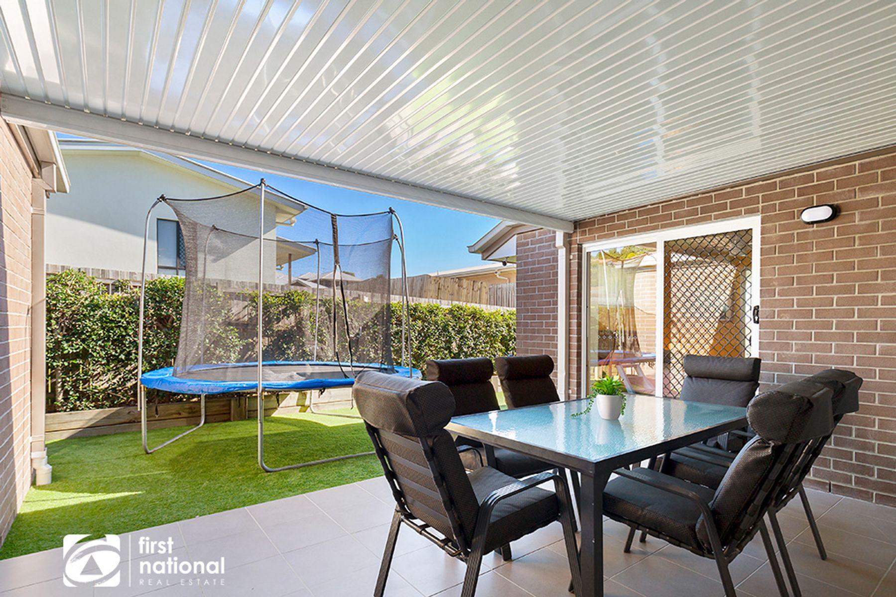 7 Grantham Road, Pimpama, QLD 4209