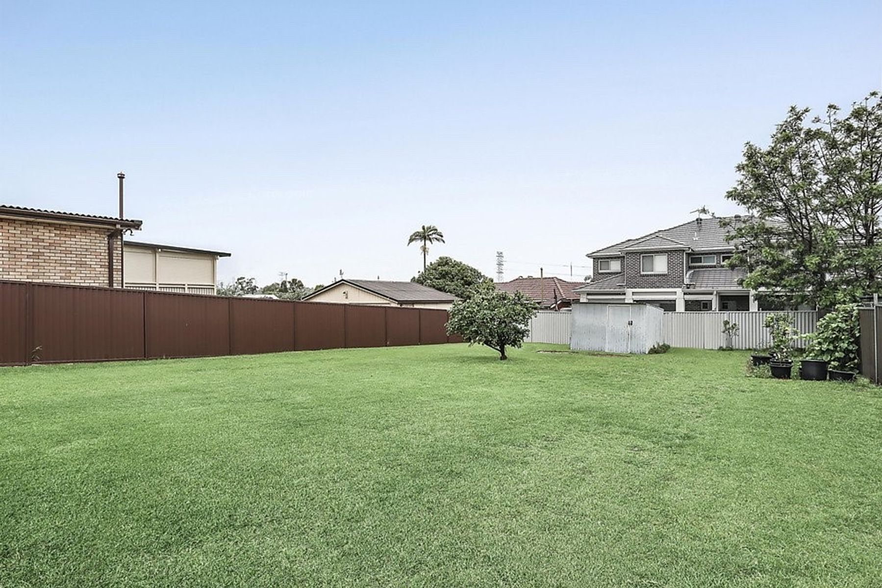 313 Noble Ave, Greenacre, NSW 2190