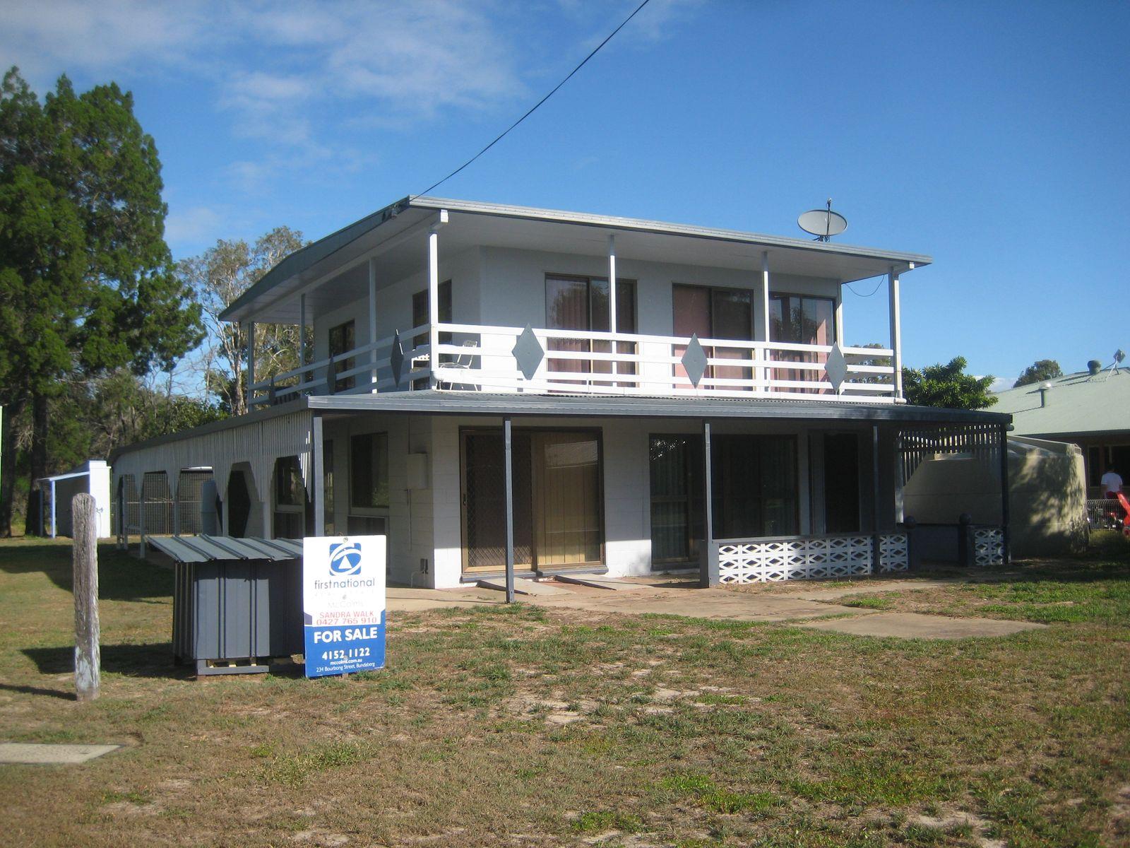 12 Pangola Street, Winfield, QLD 4670