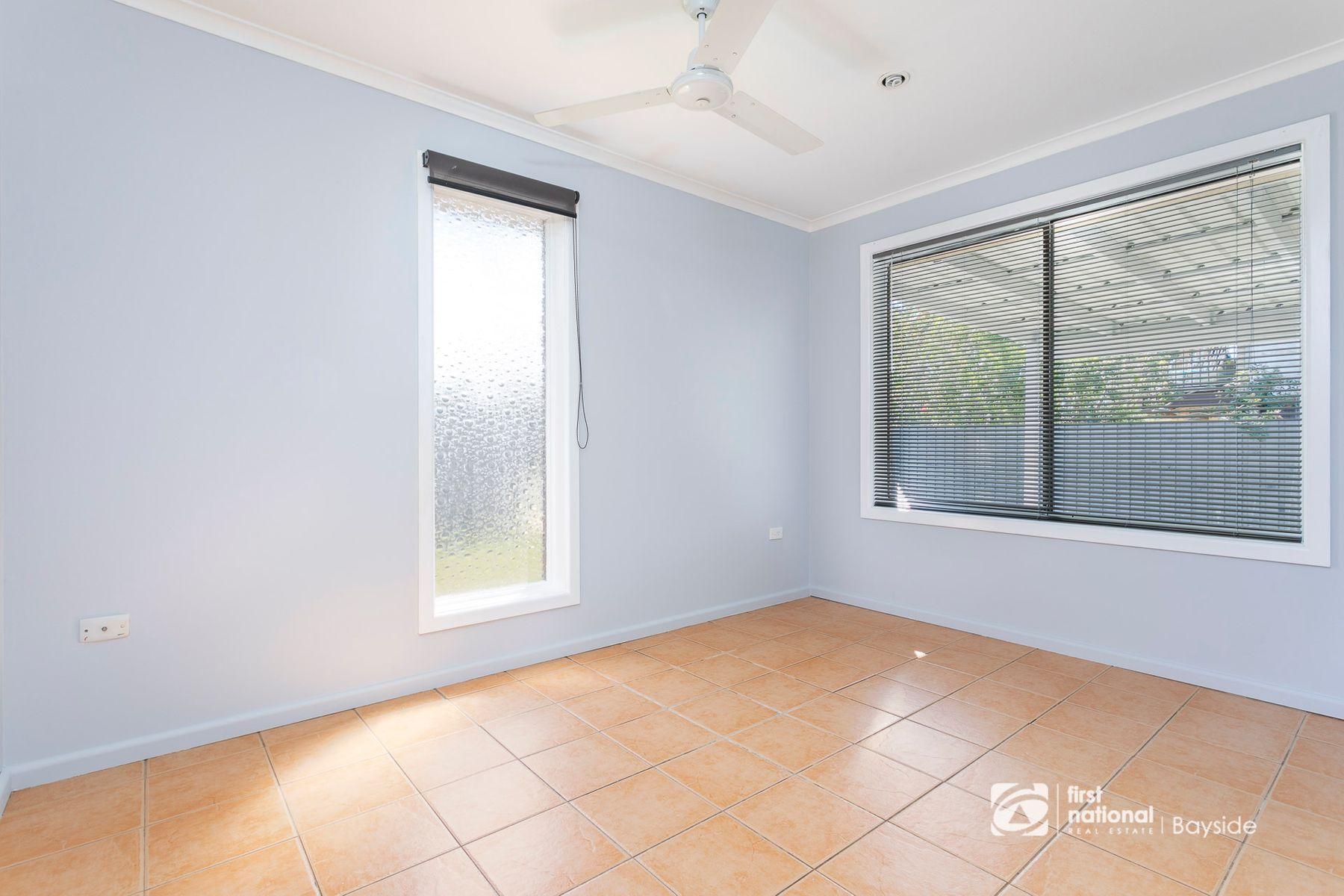 5 Murray Street, Birkdale, QLD 4159