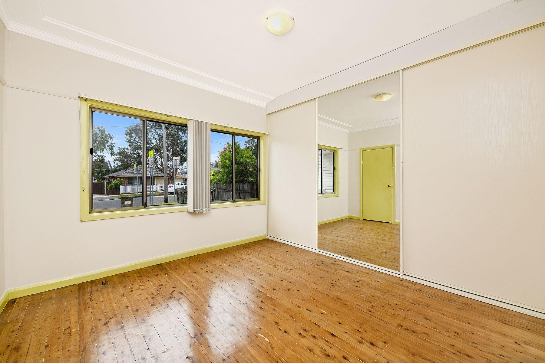 27 Kara Street, Sefton, NSW 2162