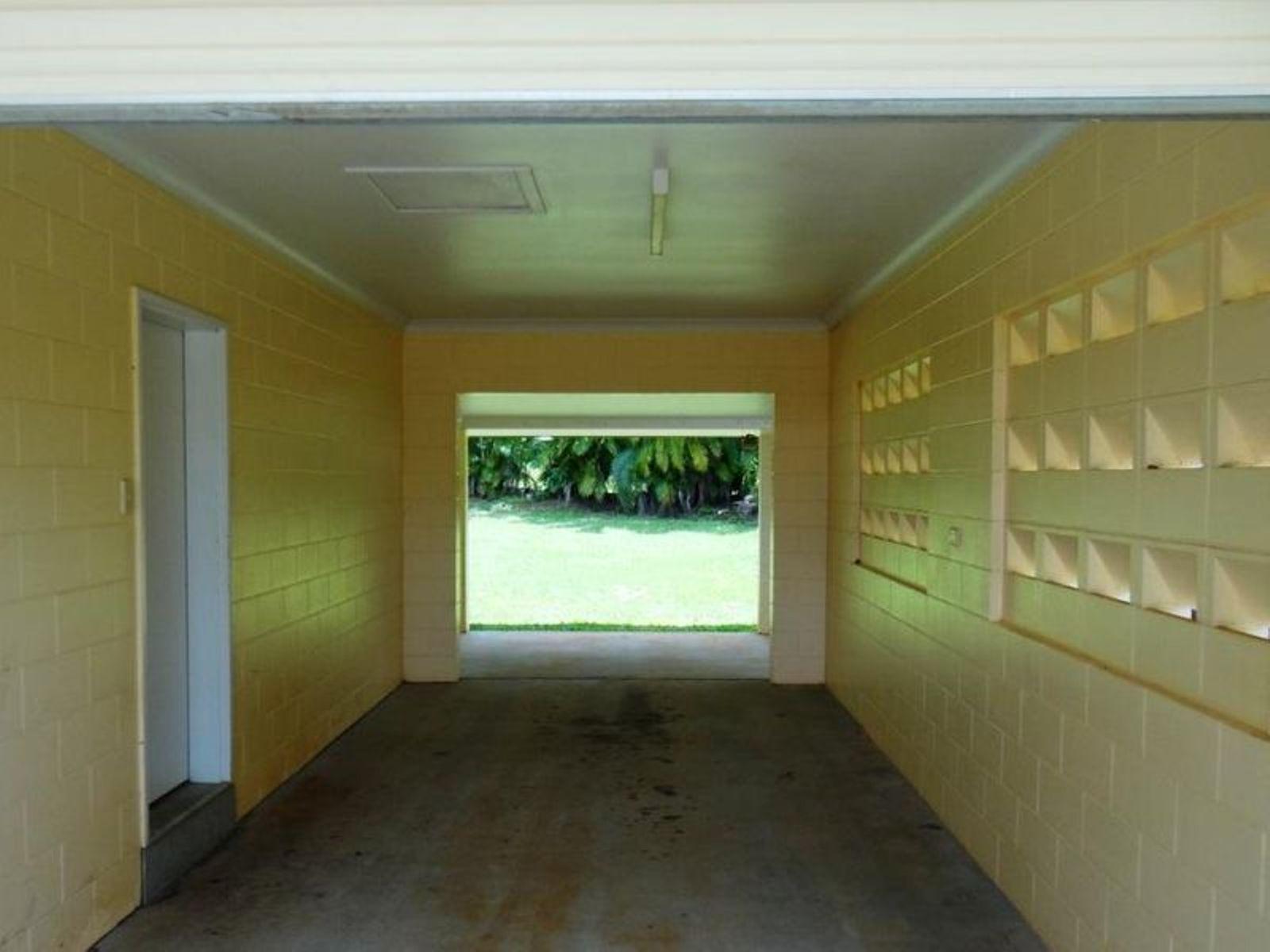 7 Bello Drive, Belvedere, QLD 4860