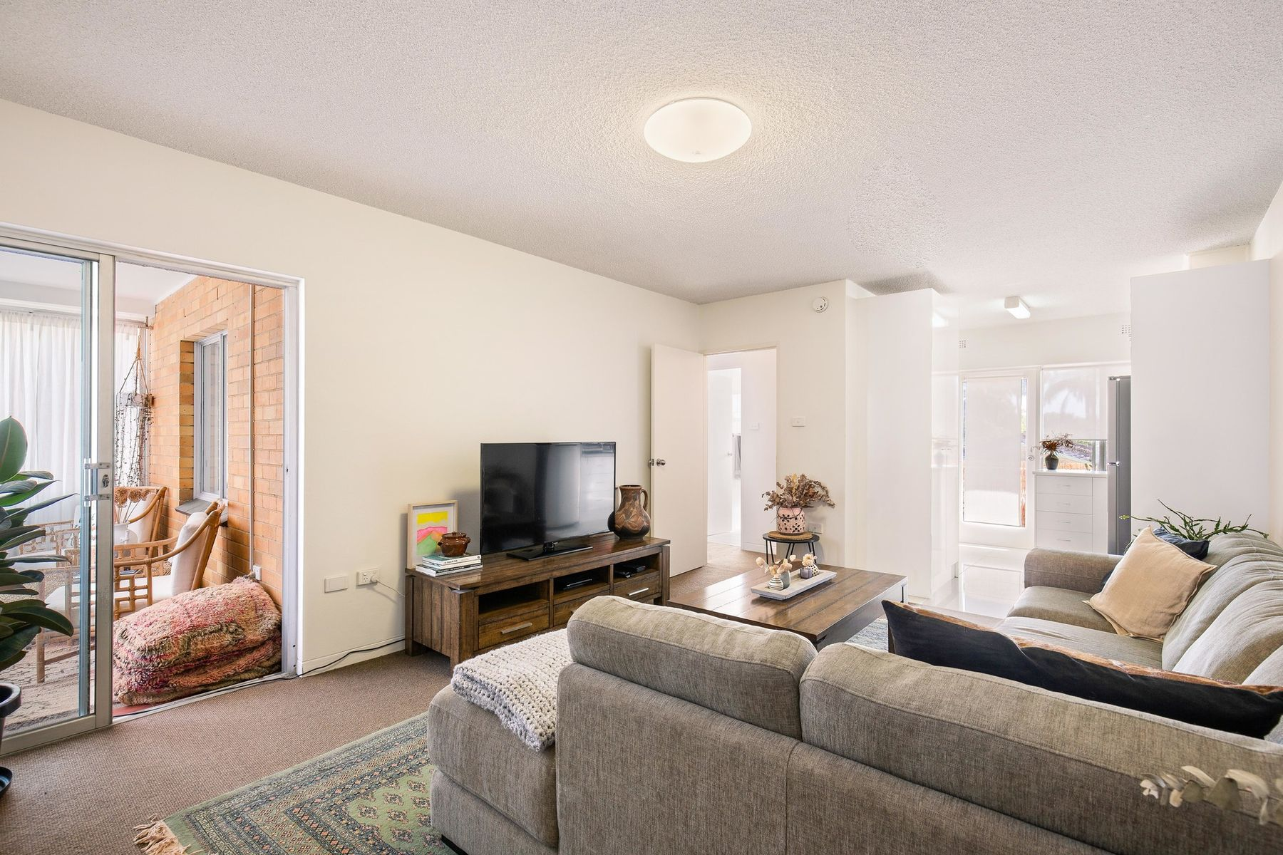 4/78-80 Parkway Avenue, Cooks Hill, NSW 2300
