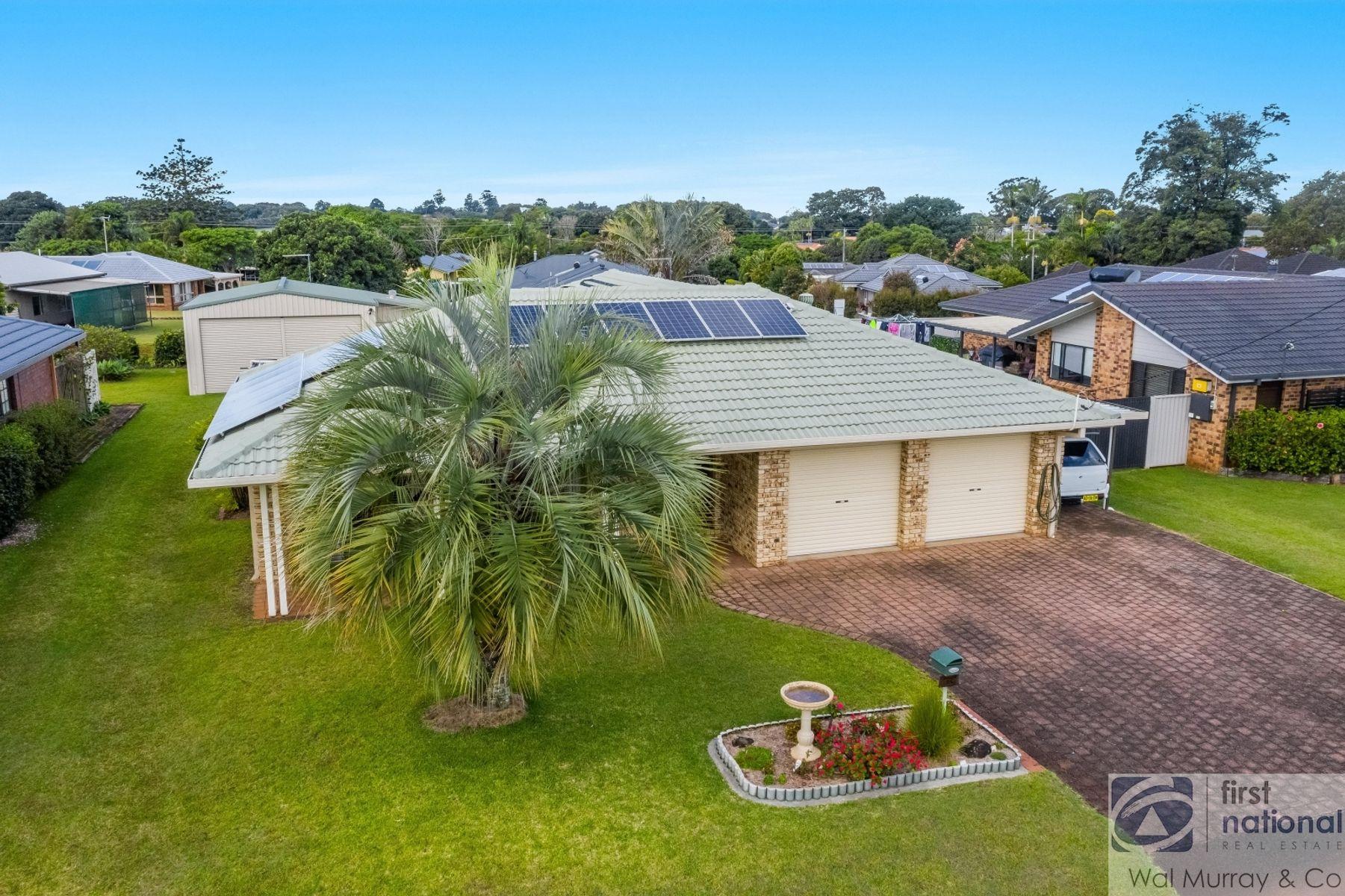 25 Whipps Avenue, Alstonville, NSW 2477