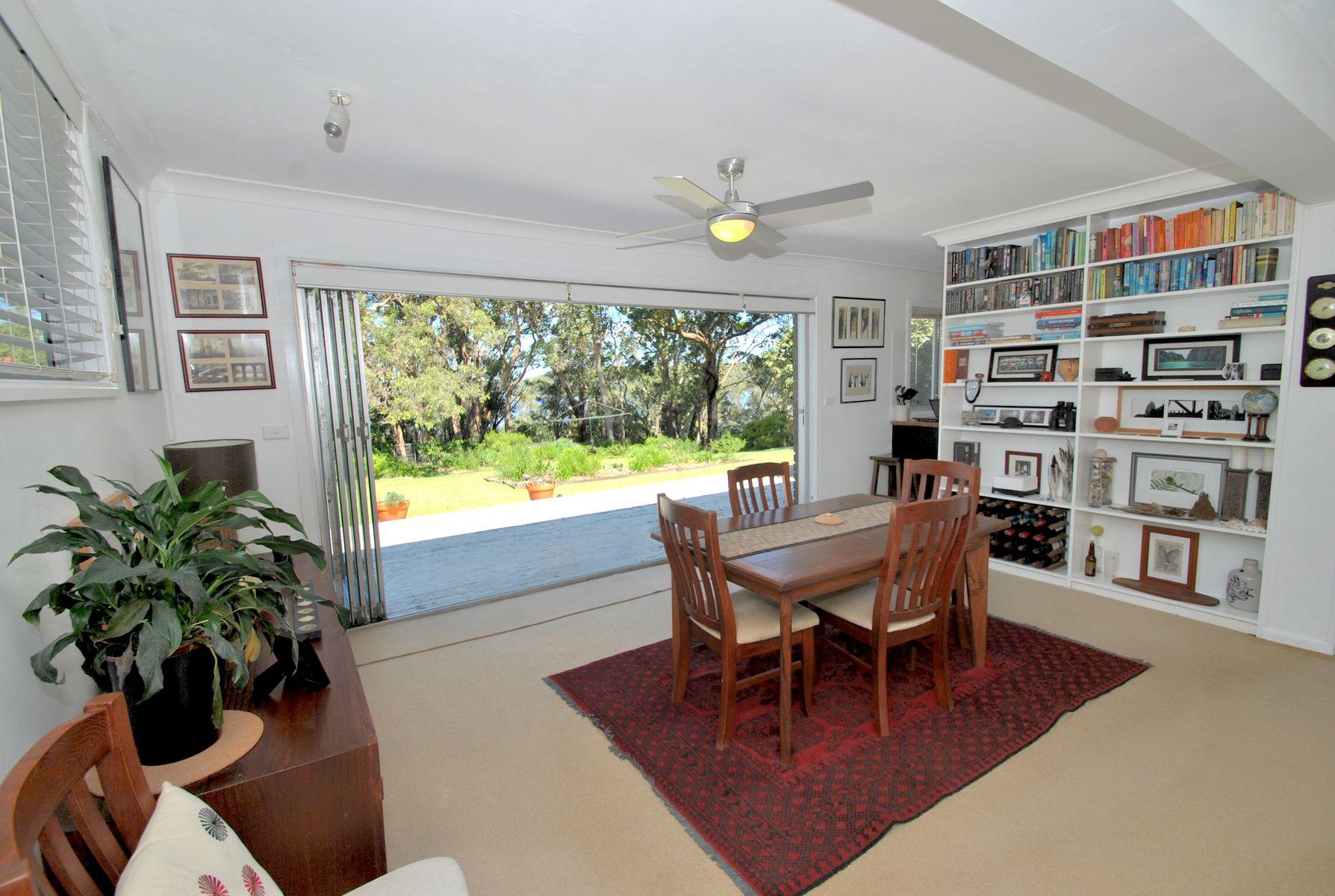 51 Greenbank Grove, Culburra Beach, NSW 2540