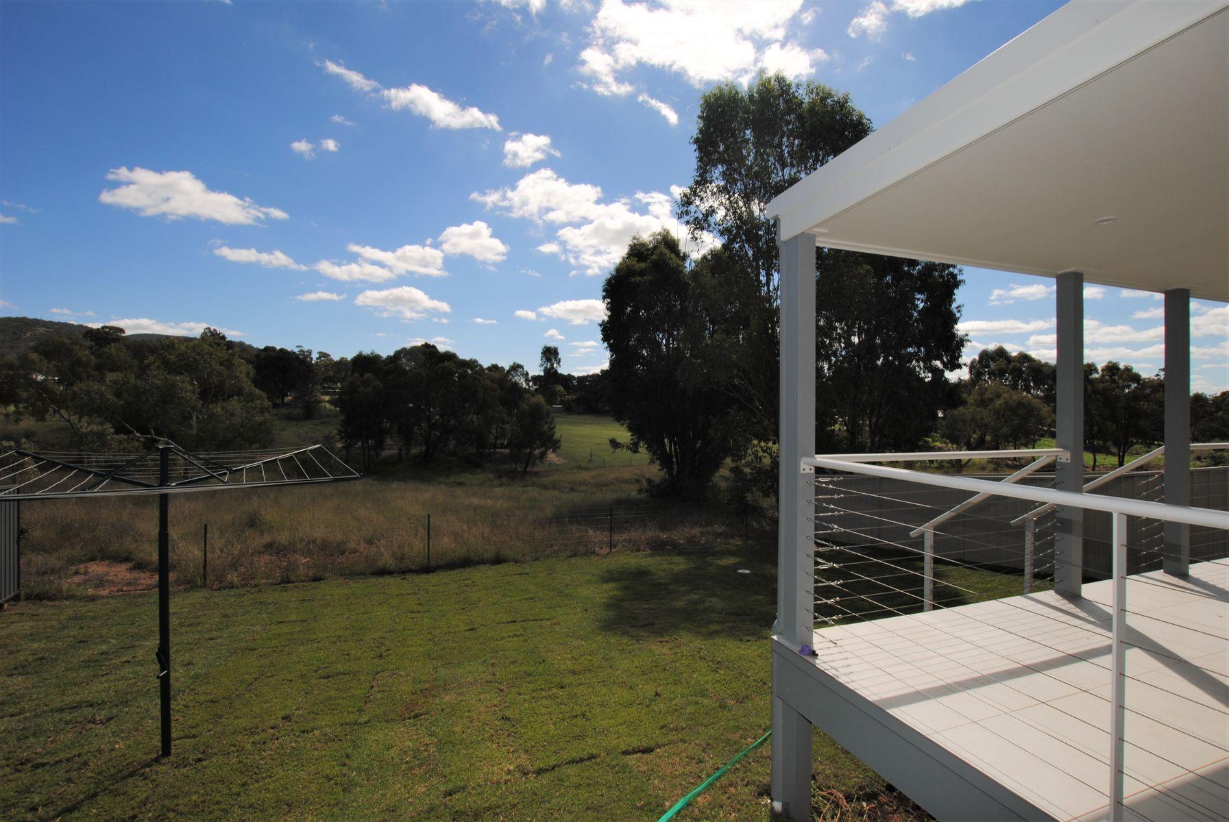 18 Alexander Dawson Court, Mudgee, NSW 2850