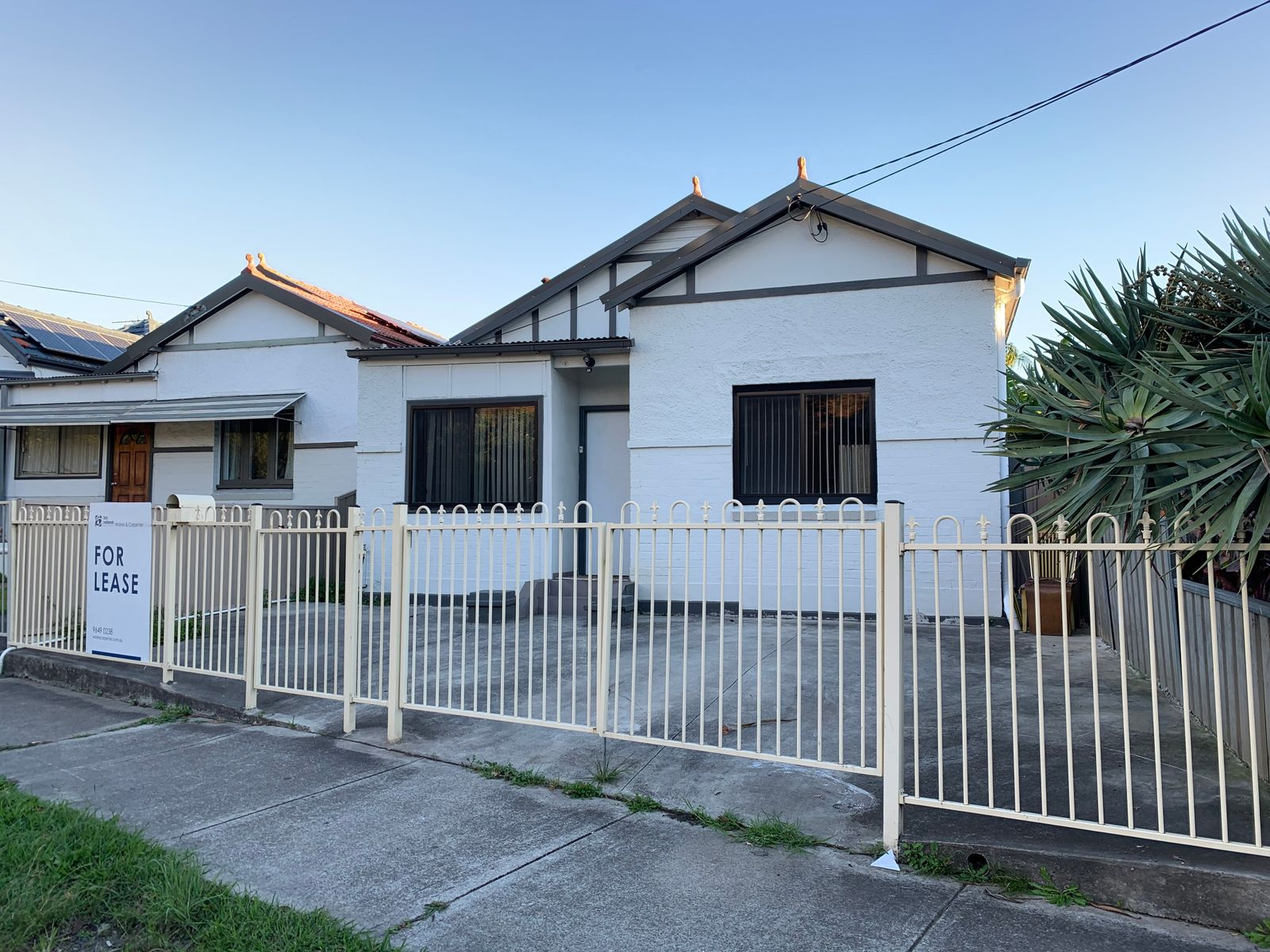 18 The Crescent, Auburn, NSW 2144